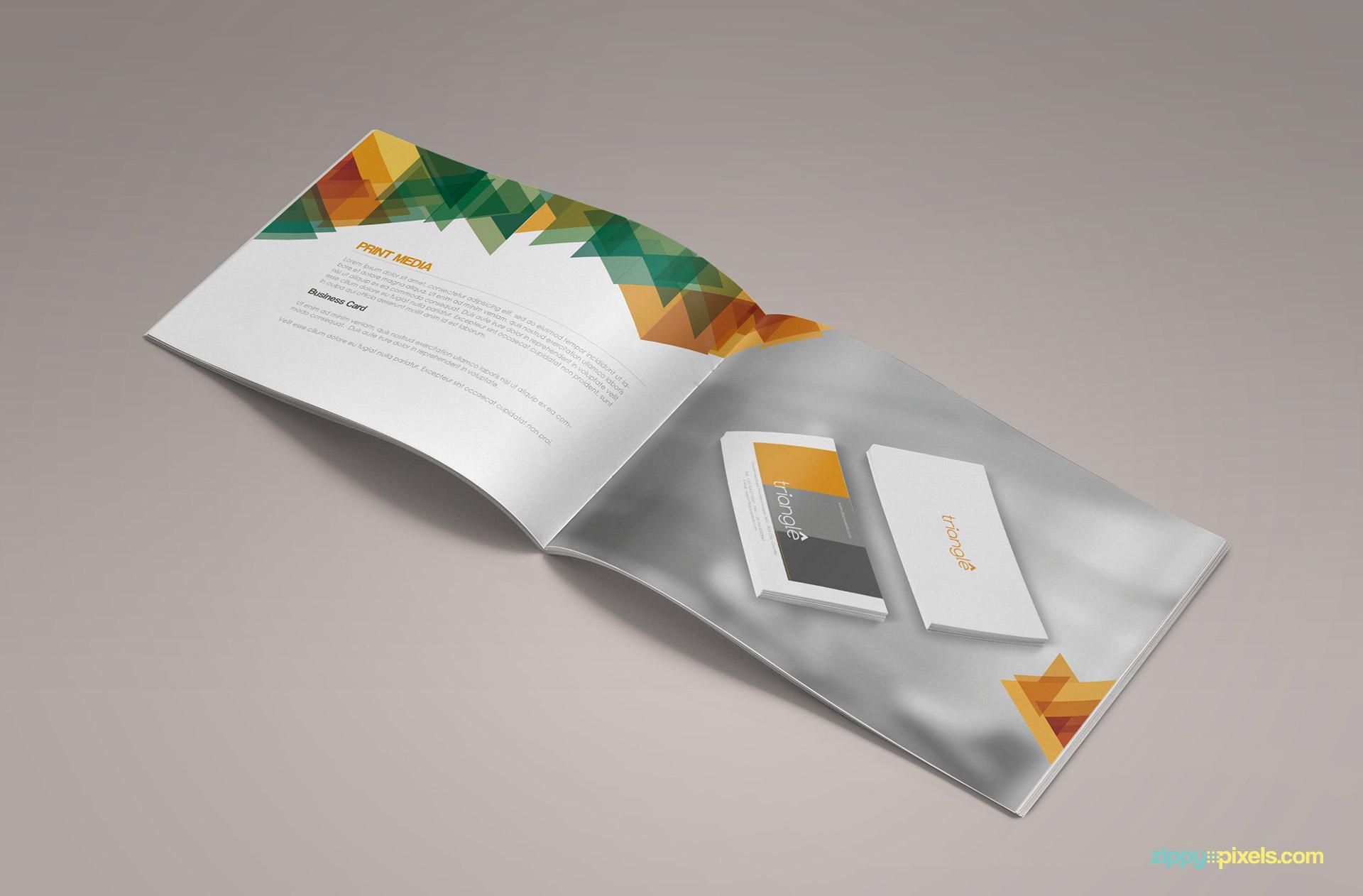 11-brand-book-9-print-media