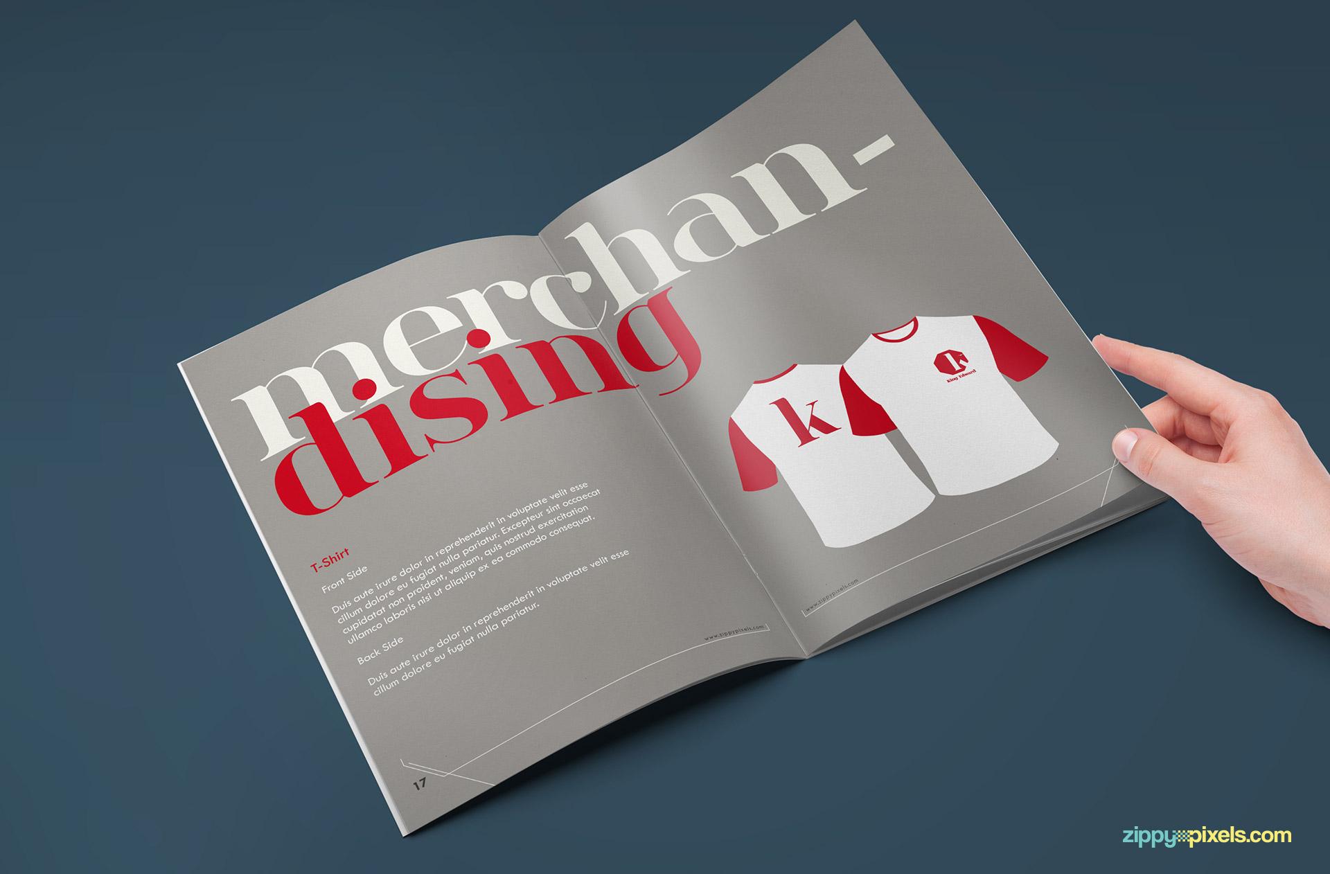 12-brand-book-10-merchandising