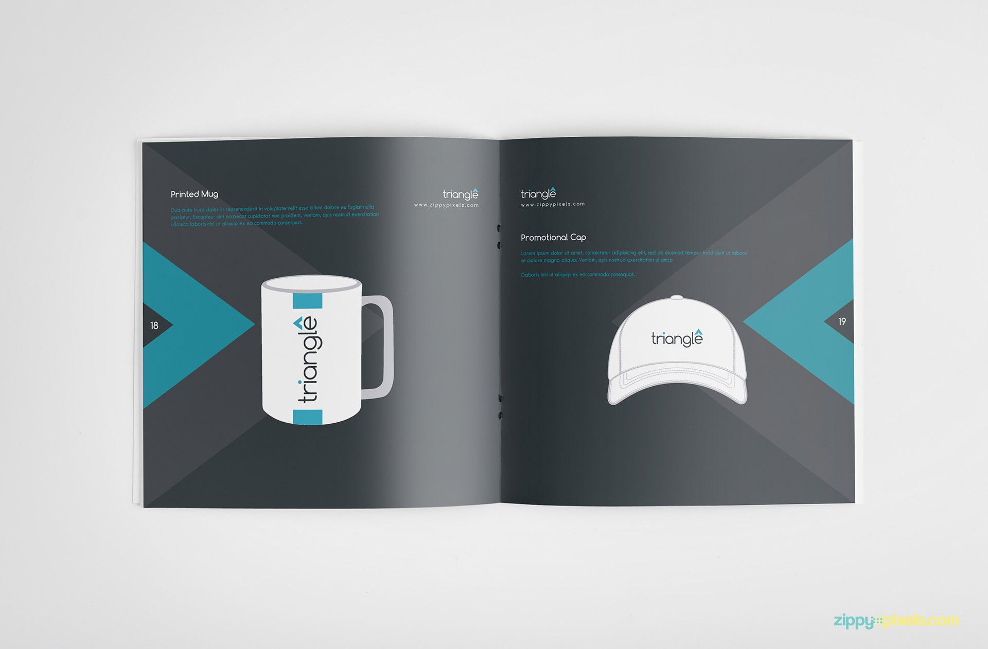 12-brand-book-11-printed-mug-promotional-cap