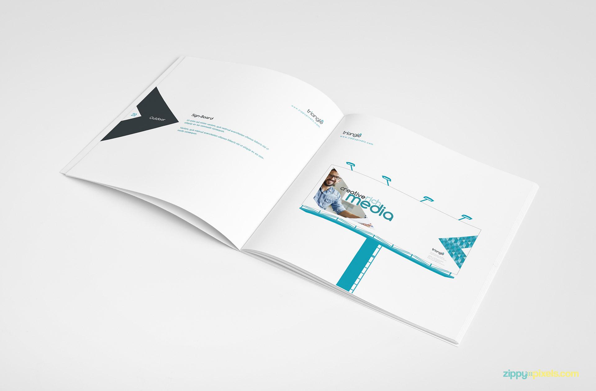 13-brand-book-11-outdoor