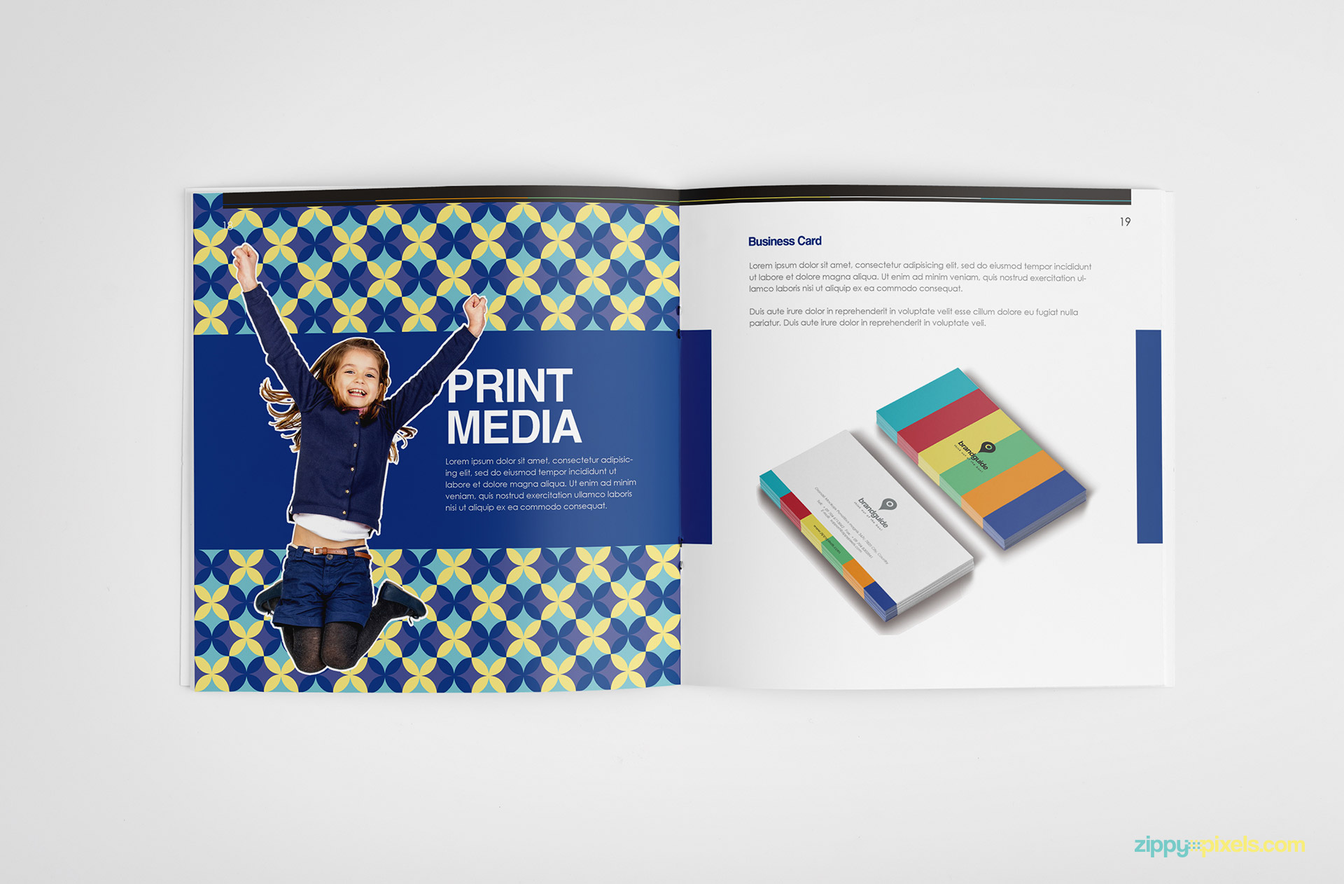 13-brand-book-12-print-media-business-card