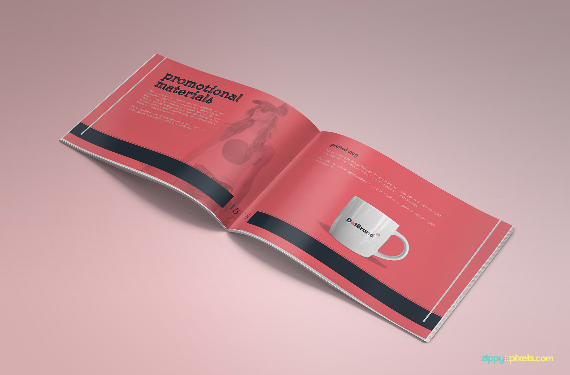 13-brand-book-8-promotional-materials