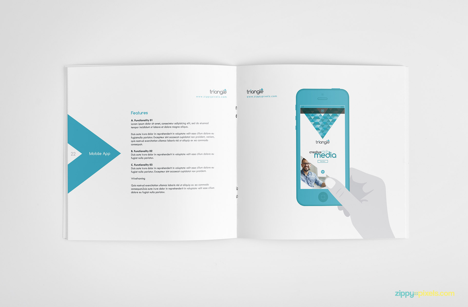 14-brand-book-11-mobile-app