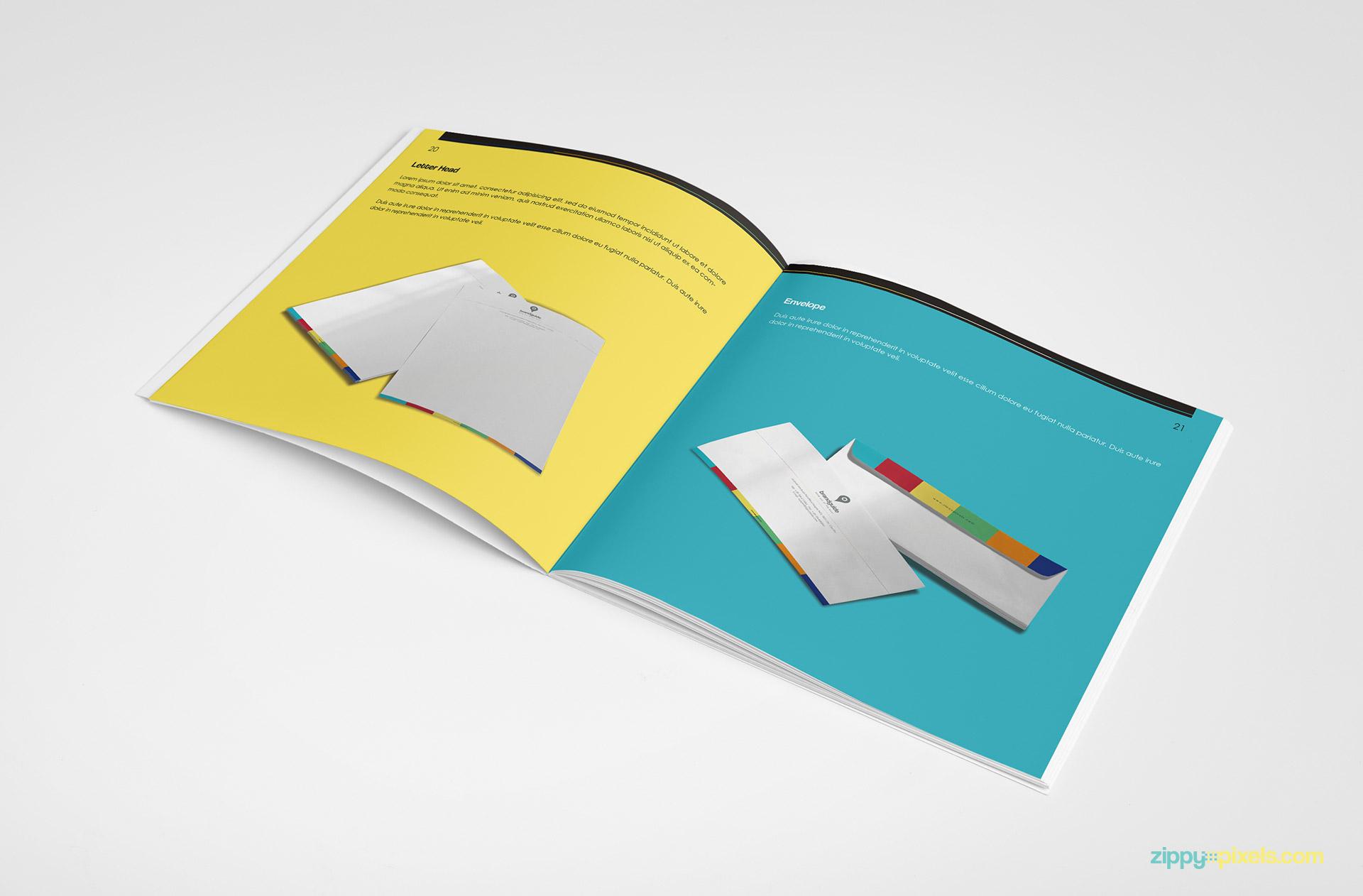14-brand-book-12-letter-head-print-media