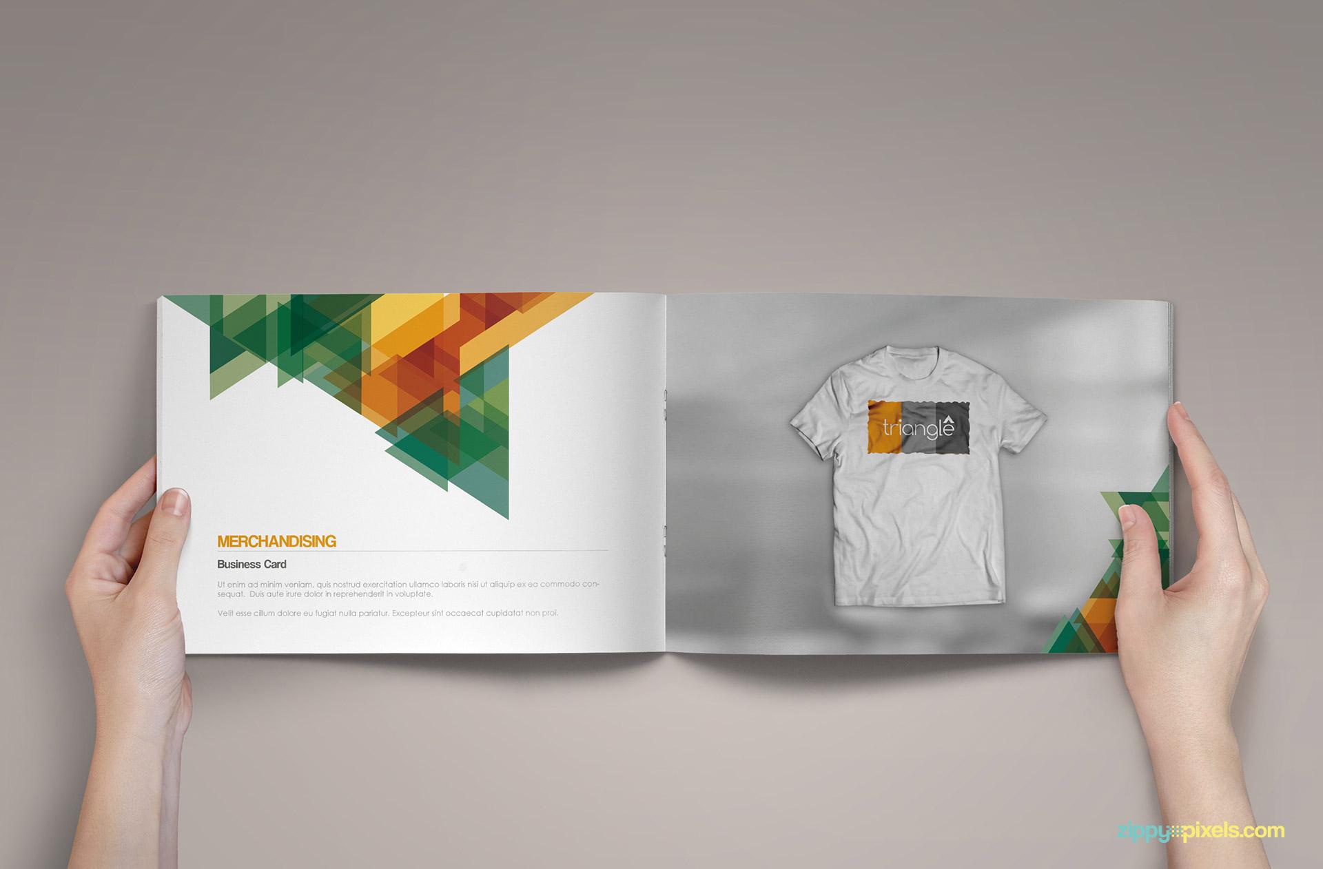 14-brand-book-9-merchandising