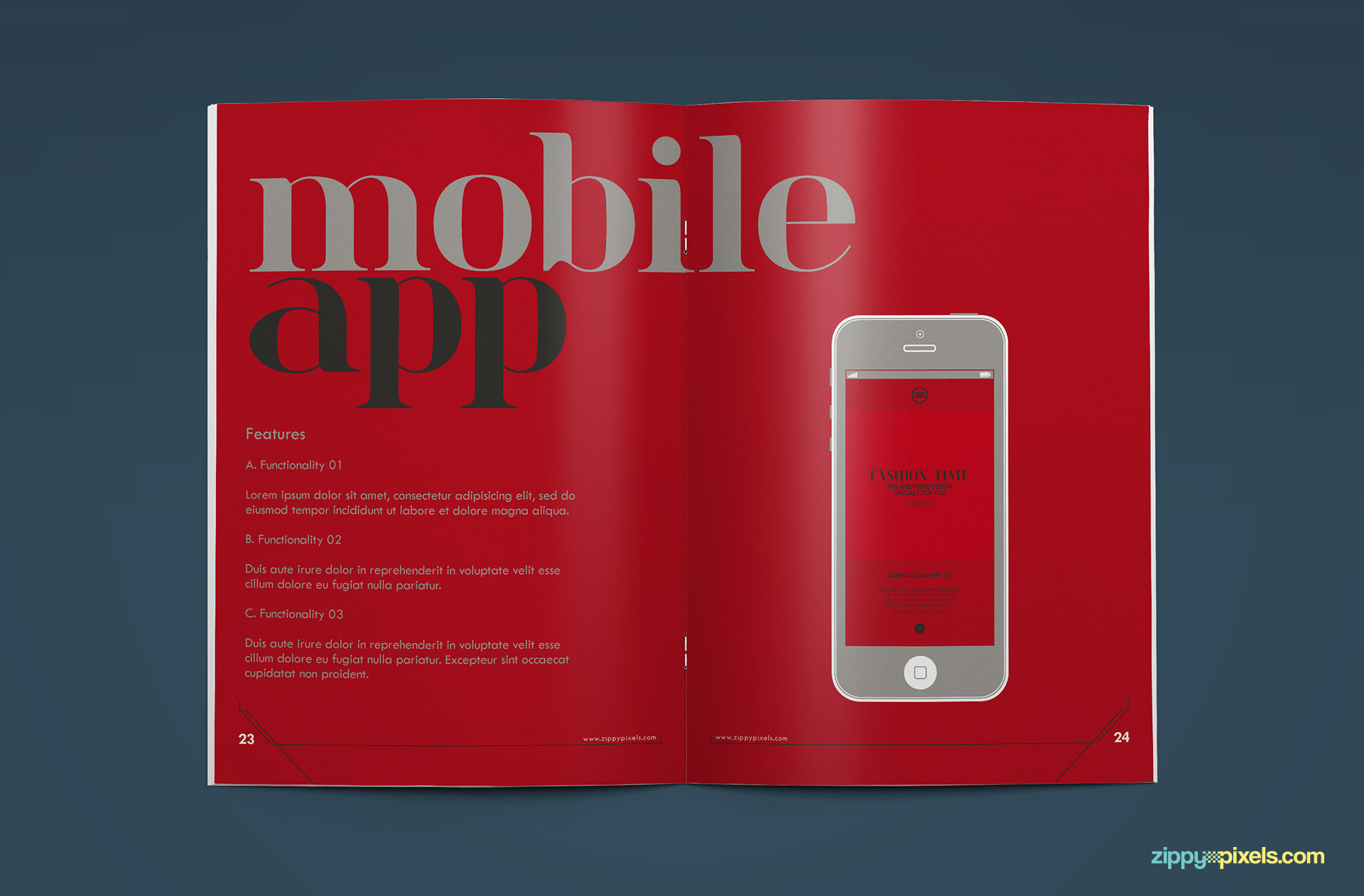 15-brand-book-10-mobile-app