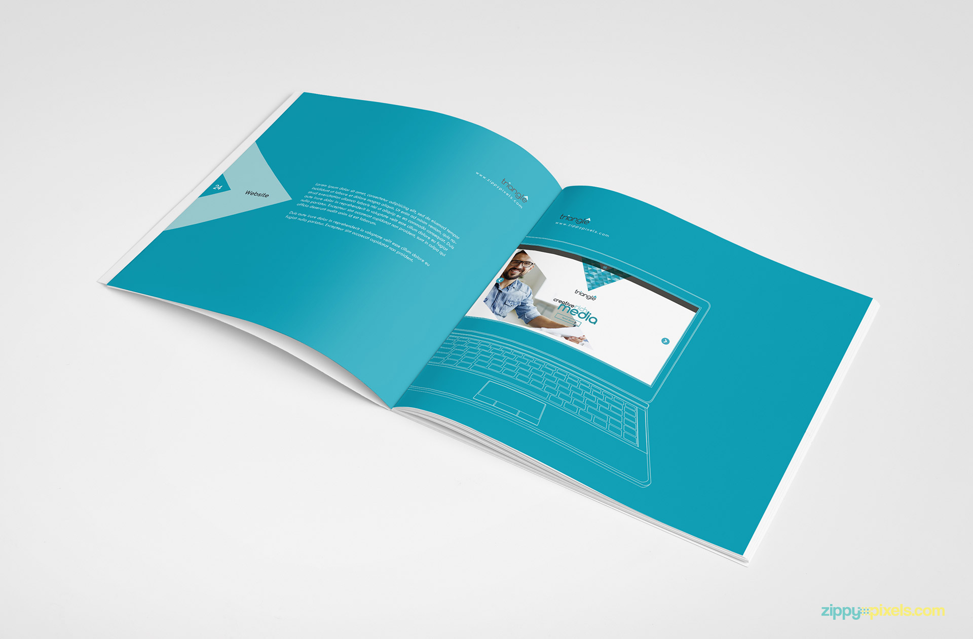 15-brand-book-11-website