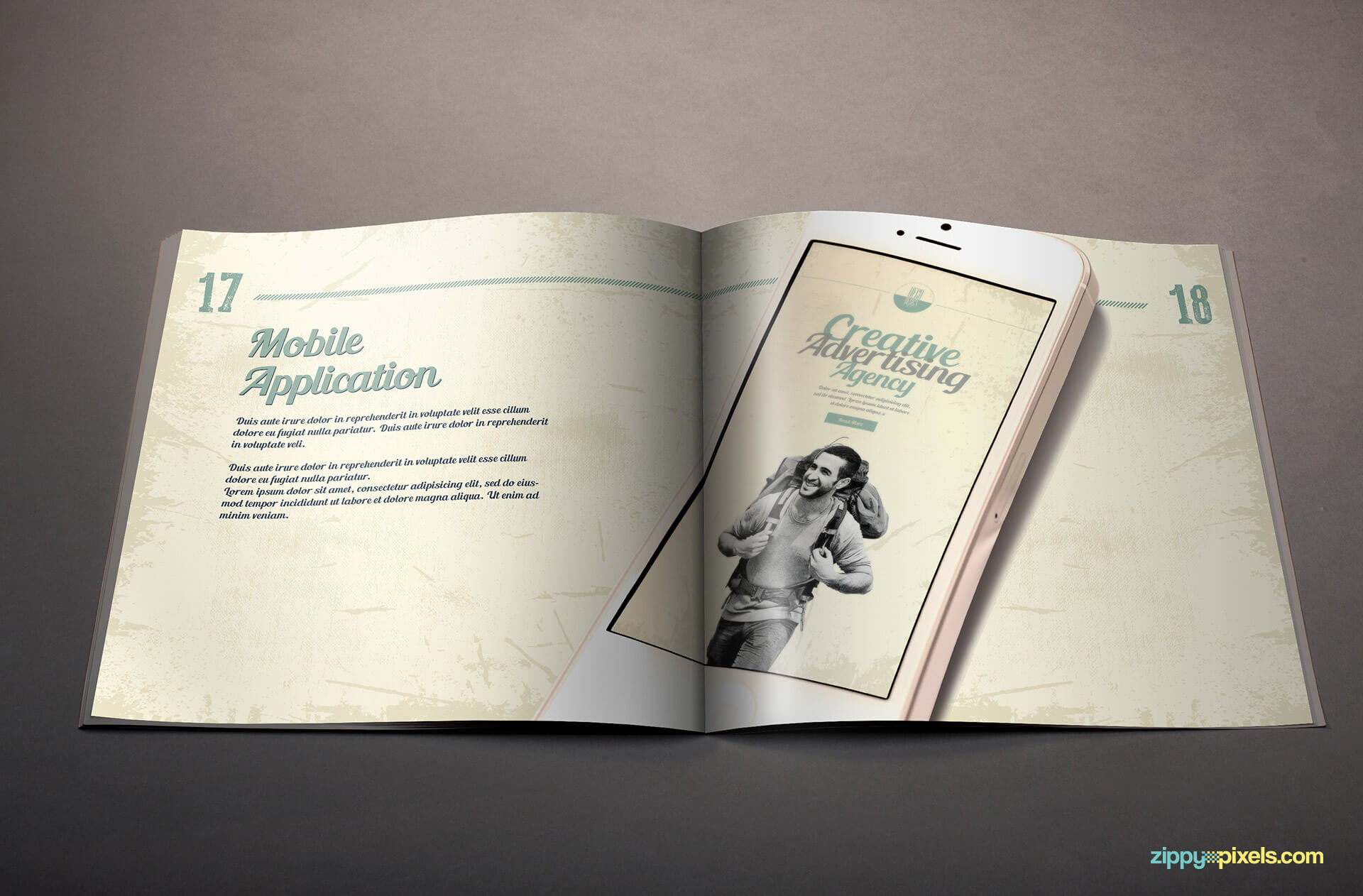 15-brand-book-13-mobile-application