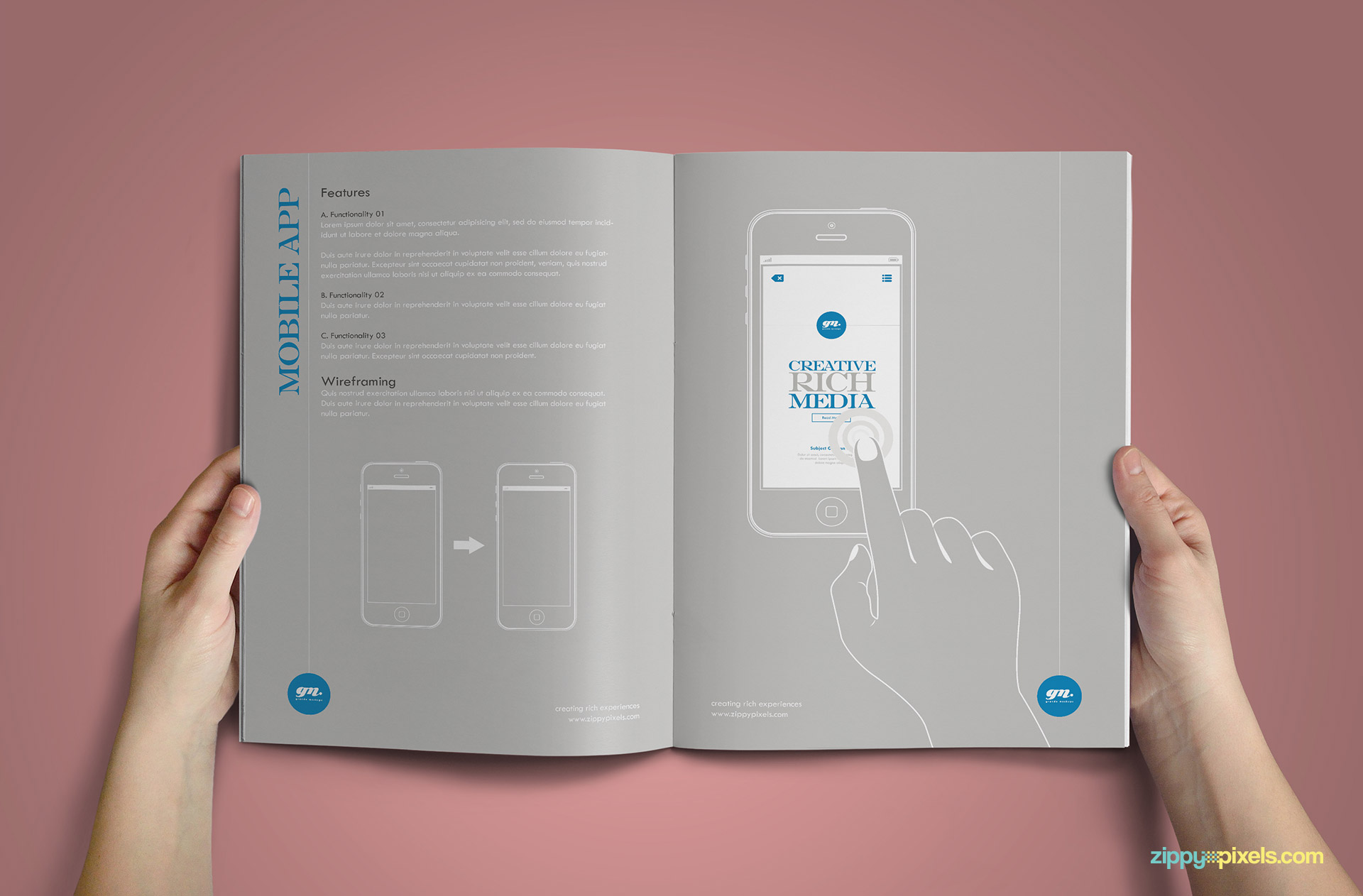 15-brand-book-3-mobile-app