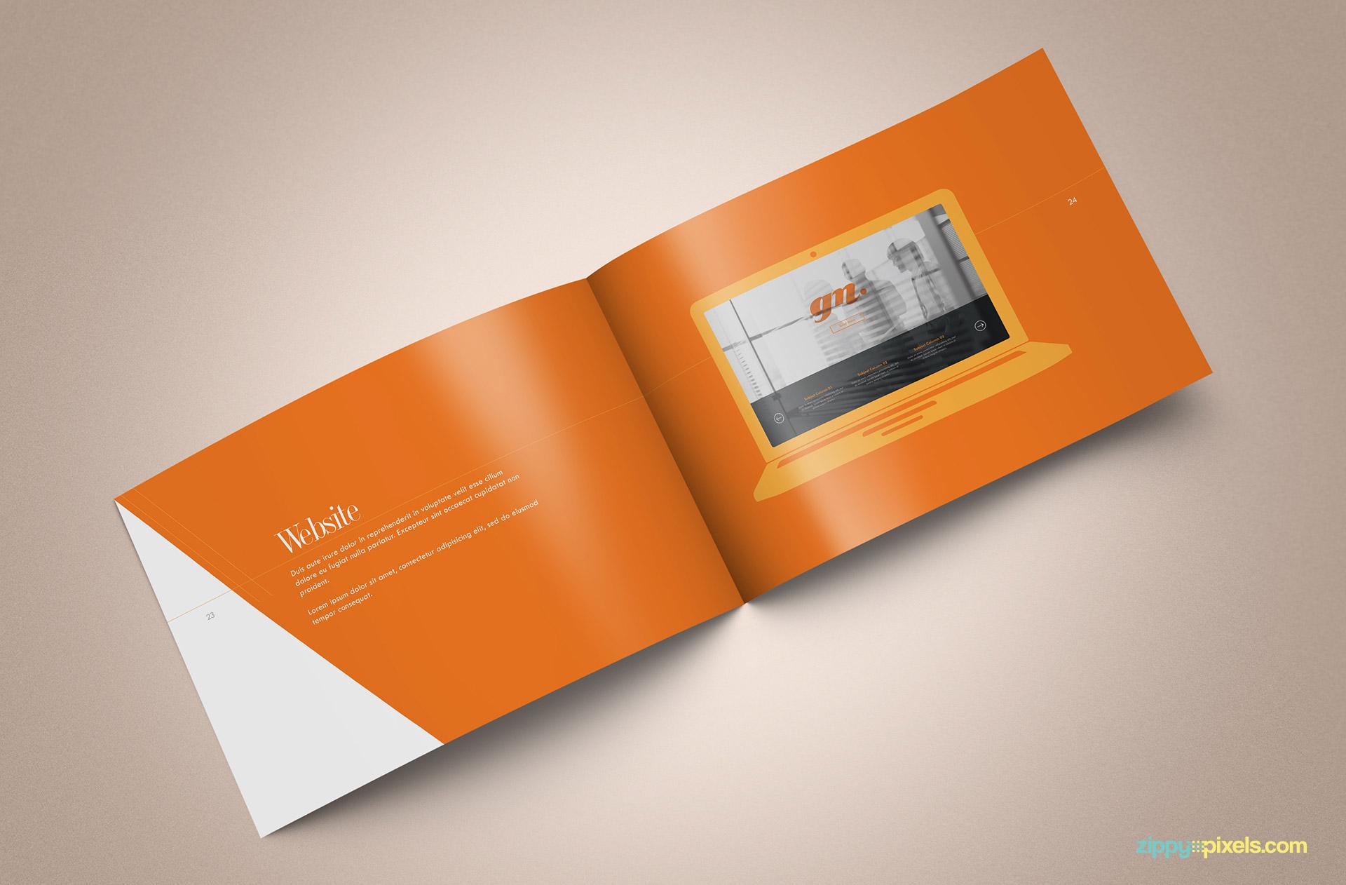 15-brand-book-4-website