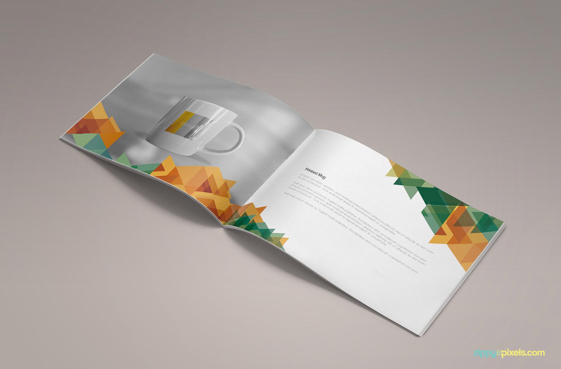 15-brand-book-9-printed-mug