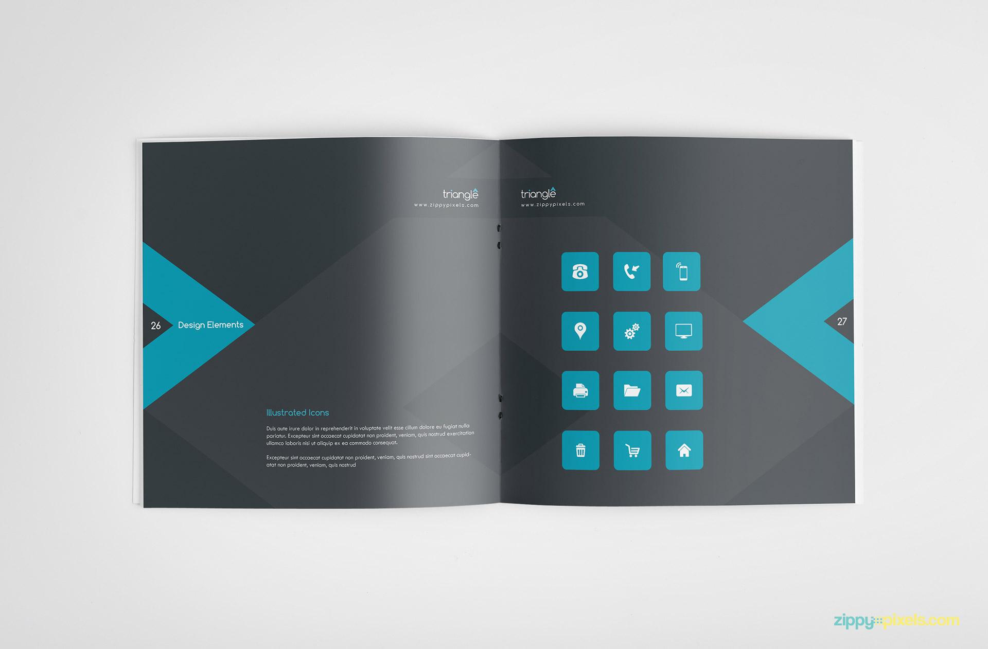 16-brand-book-11-design-elements