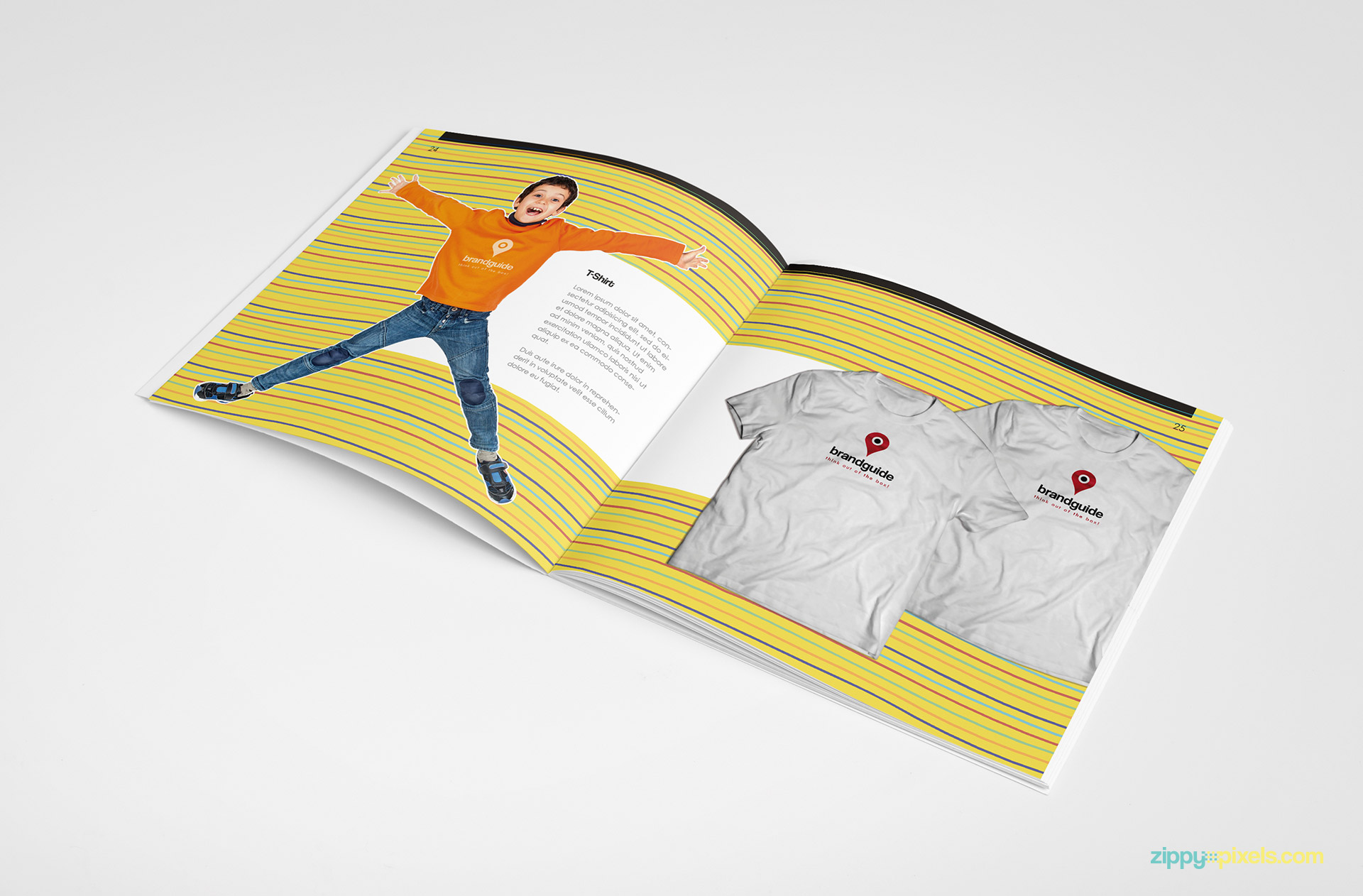 16-brand-book-12-children-t-shirts