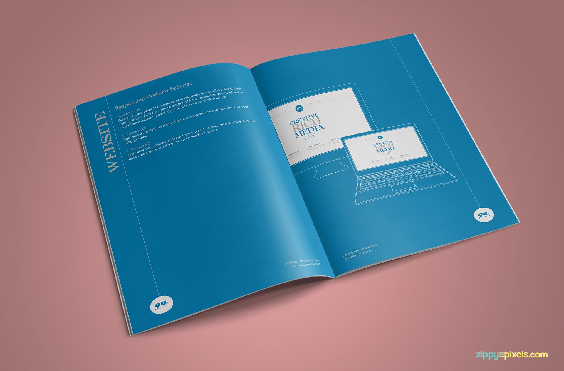 16-brand-book-3-website