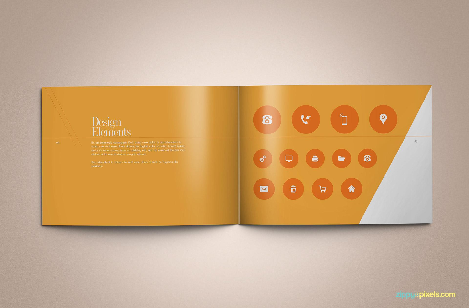 16-brand-book-4-design-elements