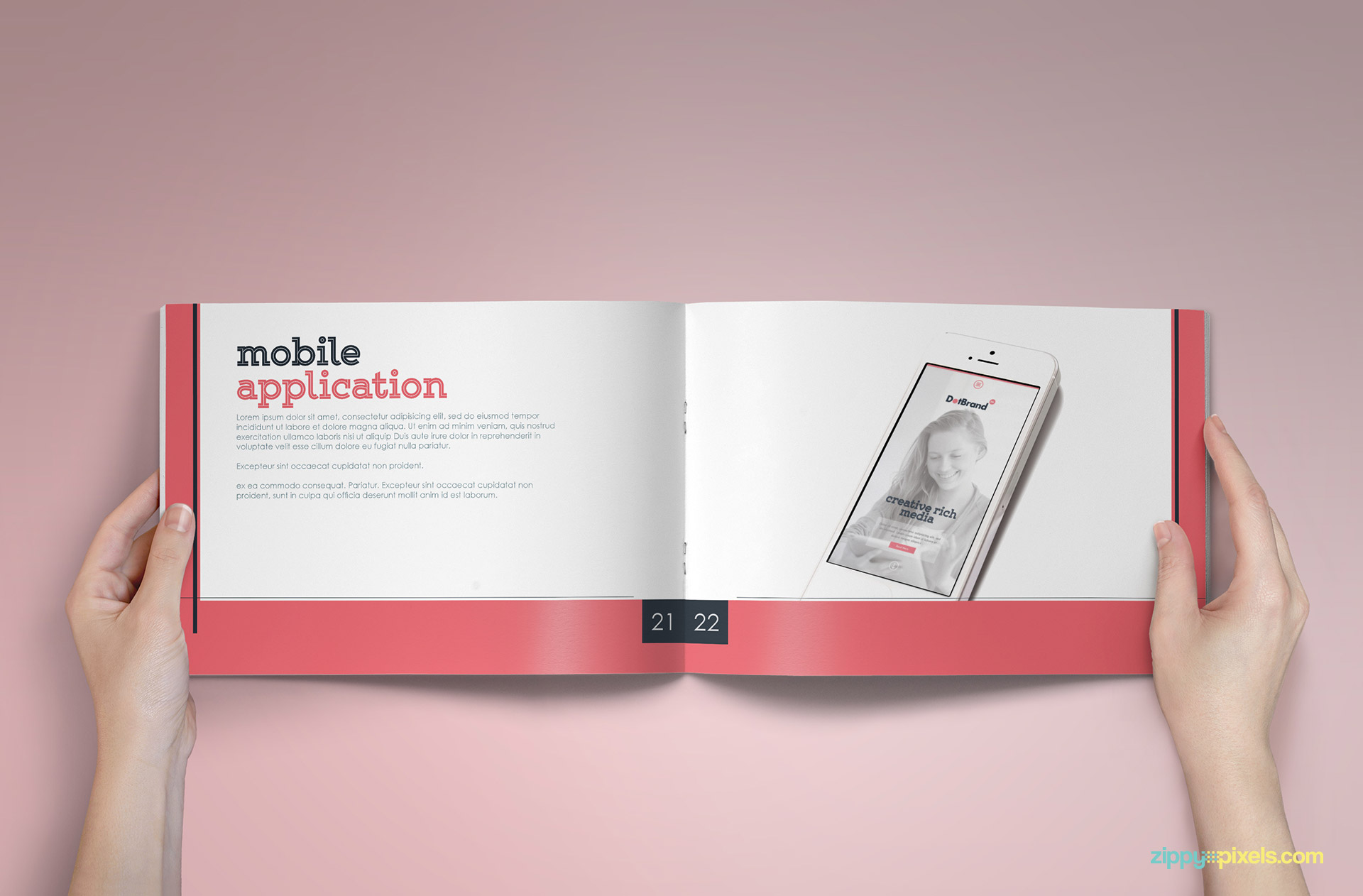 16-brand-book-8-mobile-aplication