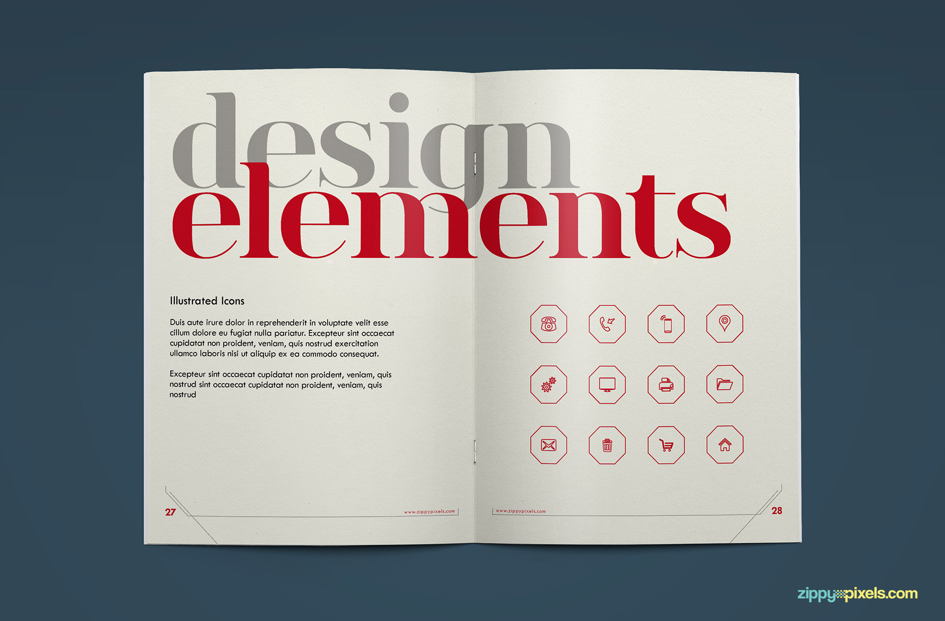 17-brand-book-10-design-elements