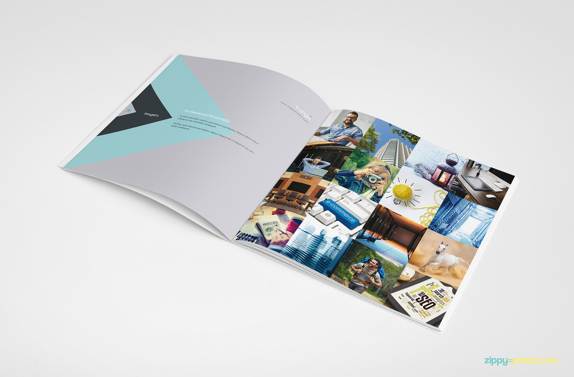 17-brand-book-11-imagery