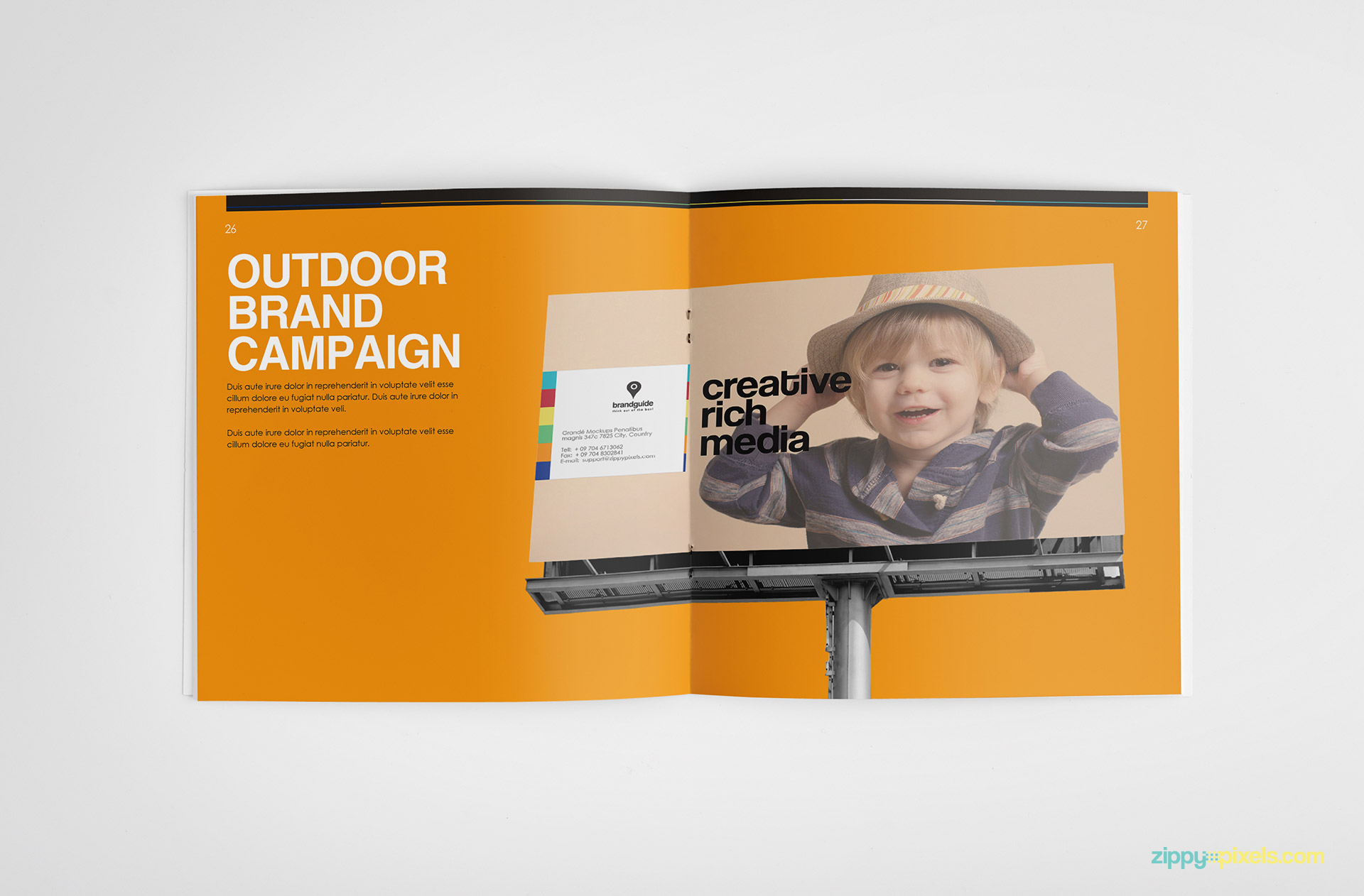 17-brand-book-12-outdoor-brand-campaign-creative-rich-media