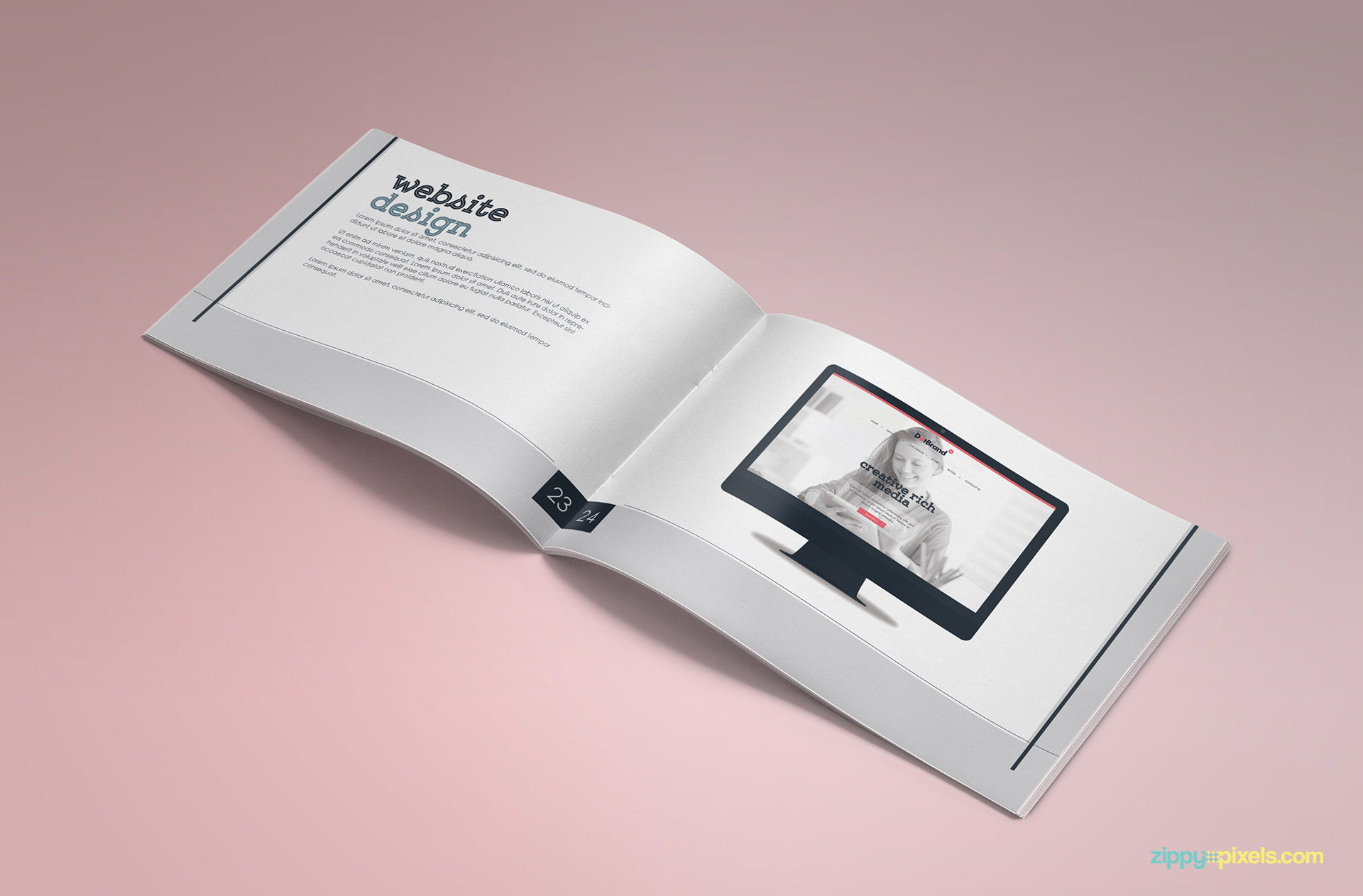 17-brand-book-8-website-design