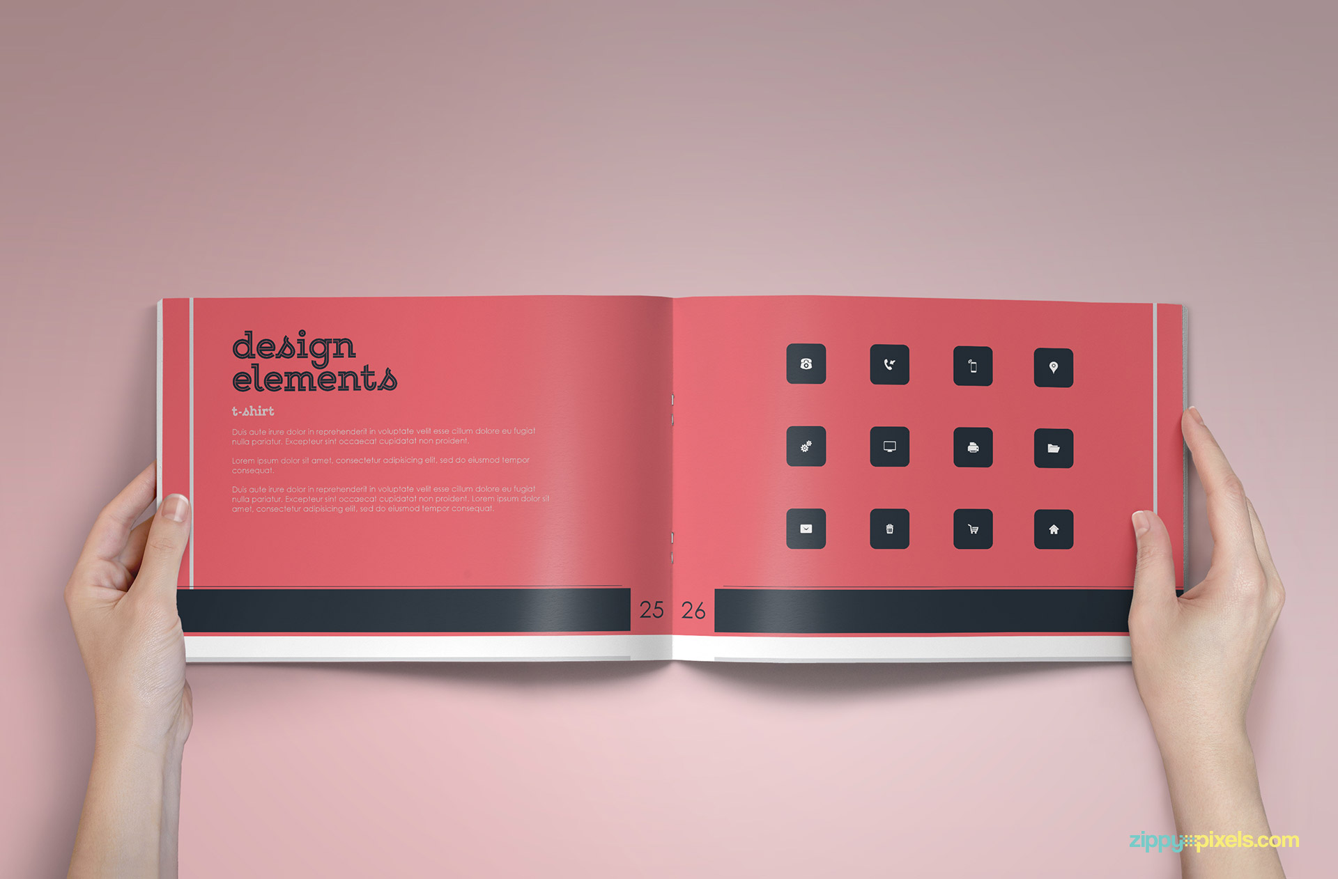 18-brand-book-8-design-elements