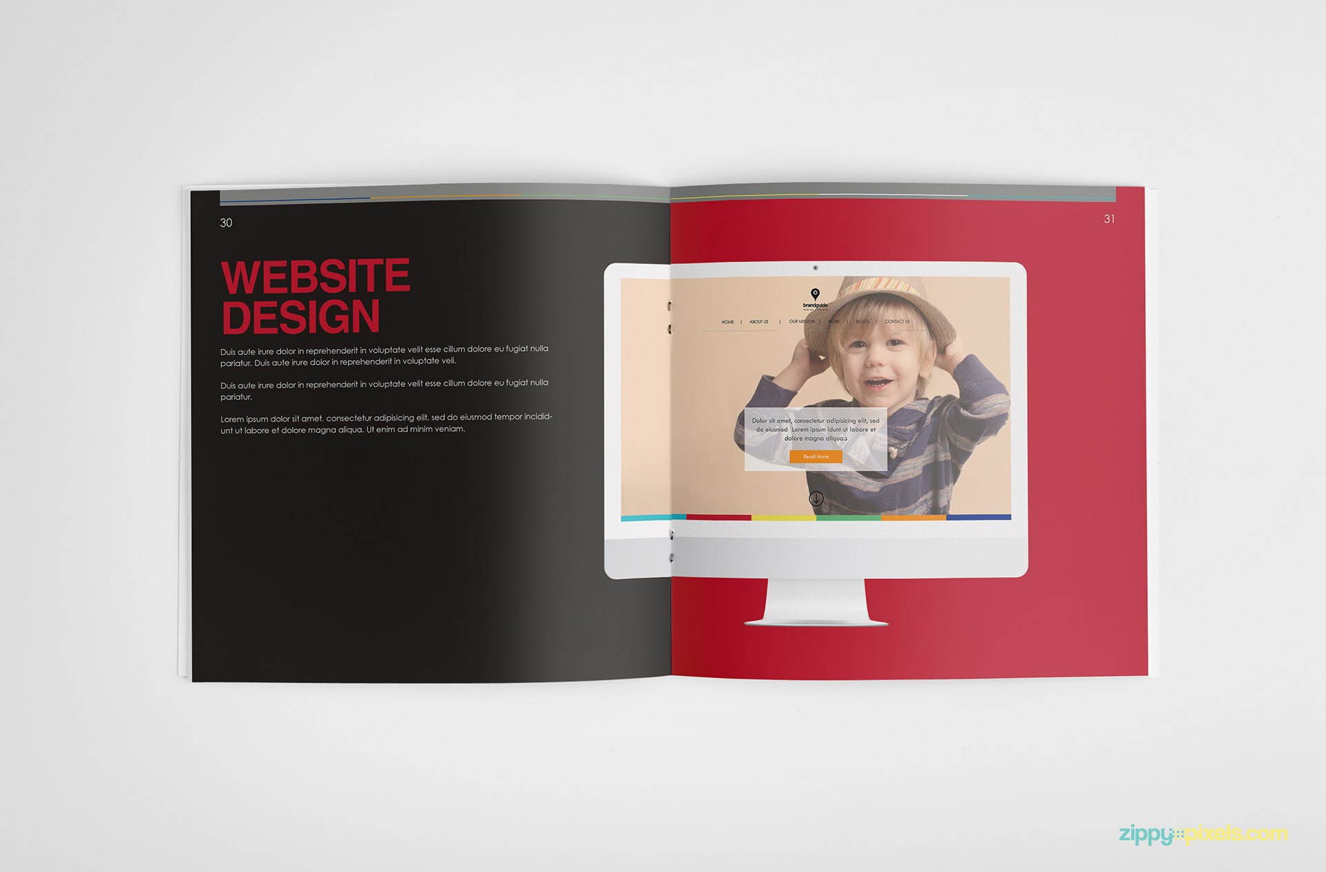 19-brand-book-12-website-design