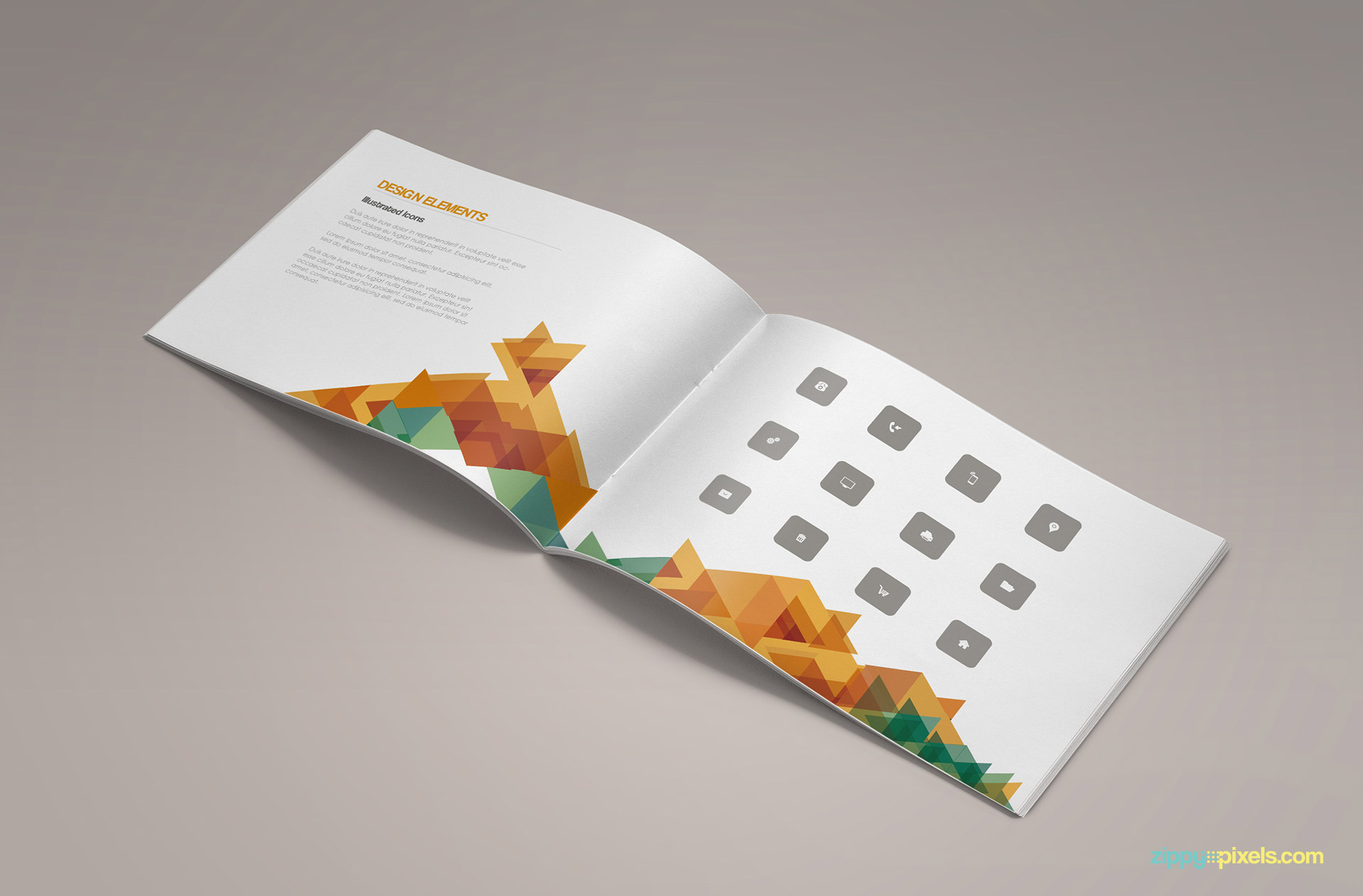 19-brand-book-9-design-elements