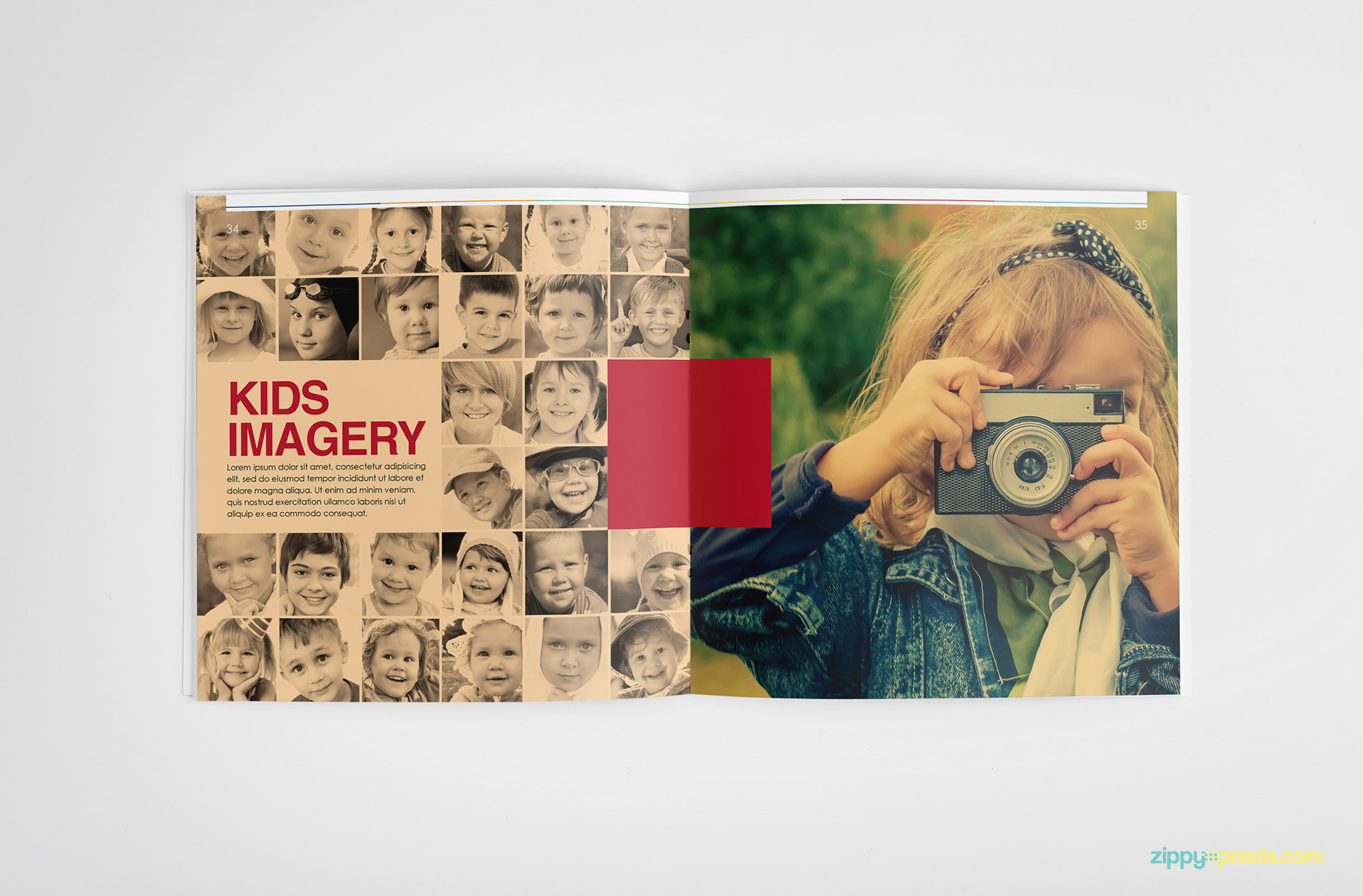 21-brand-book-12-kids-imagery
