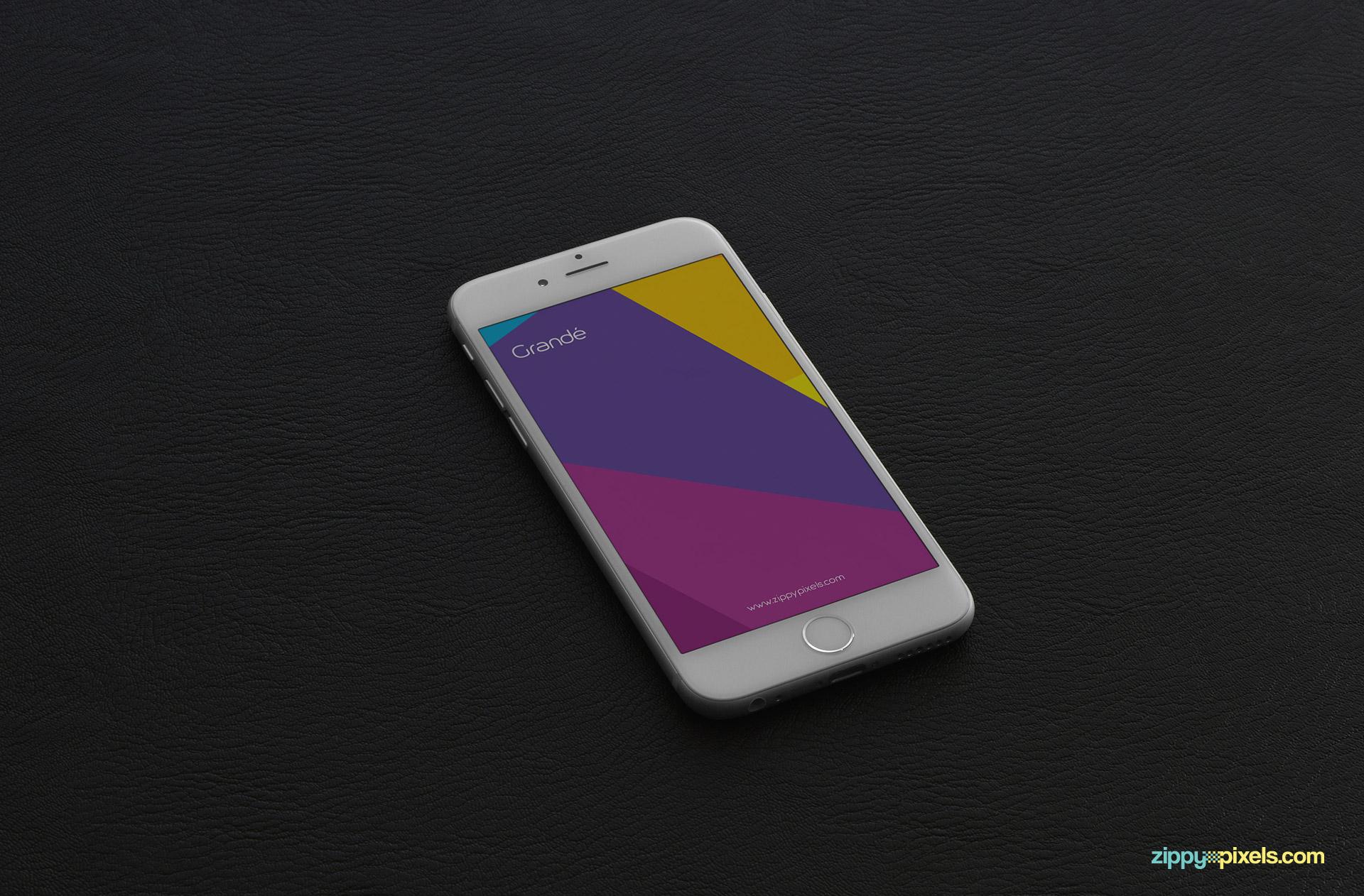 iphone-6-mockup-01