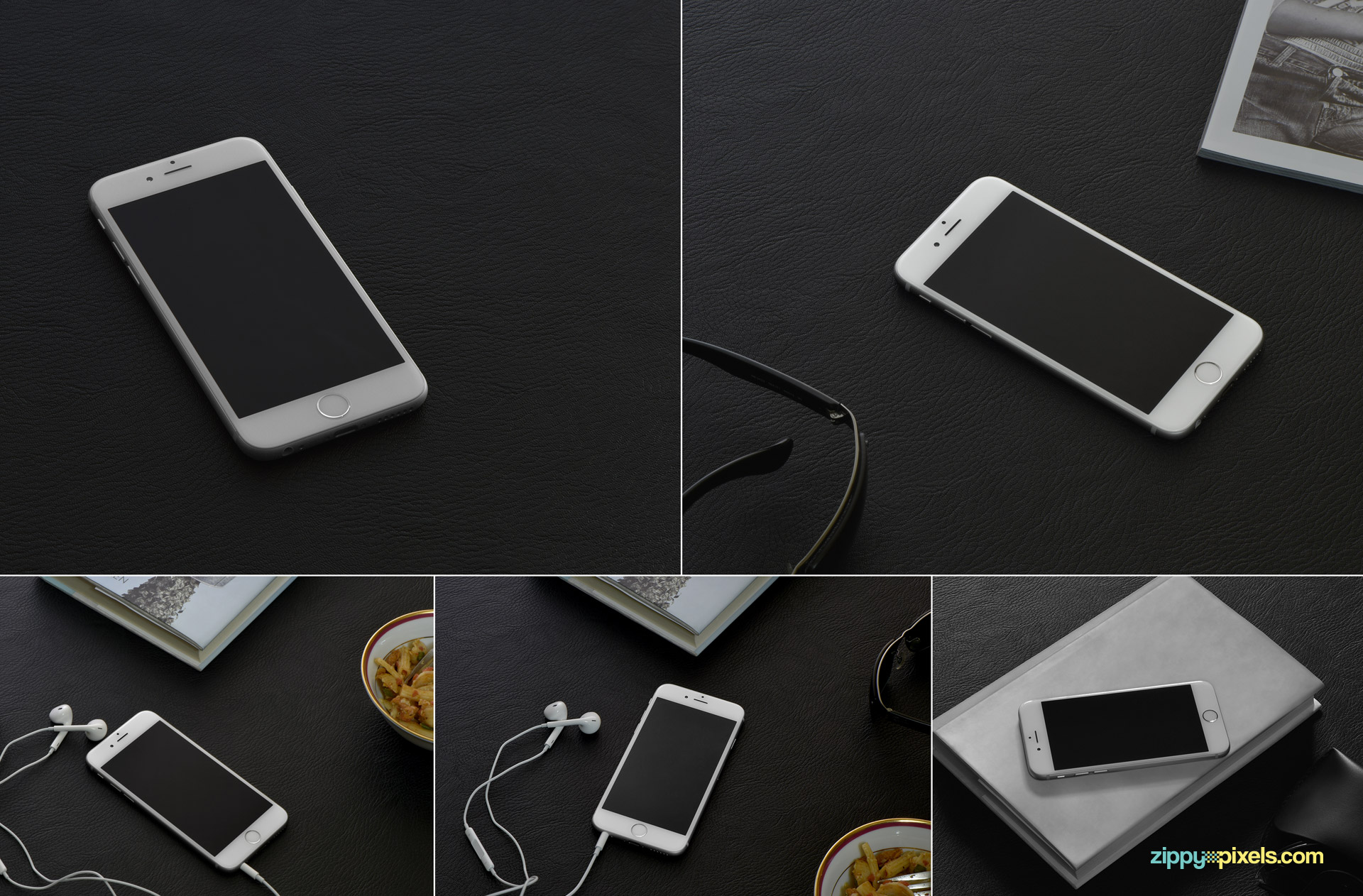 iphone-6-mockup-06