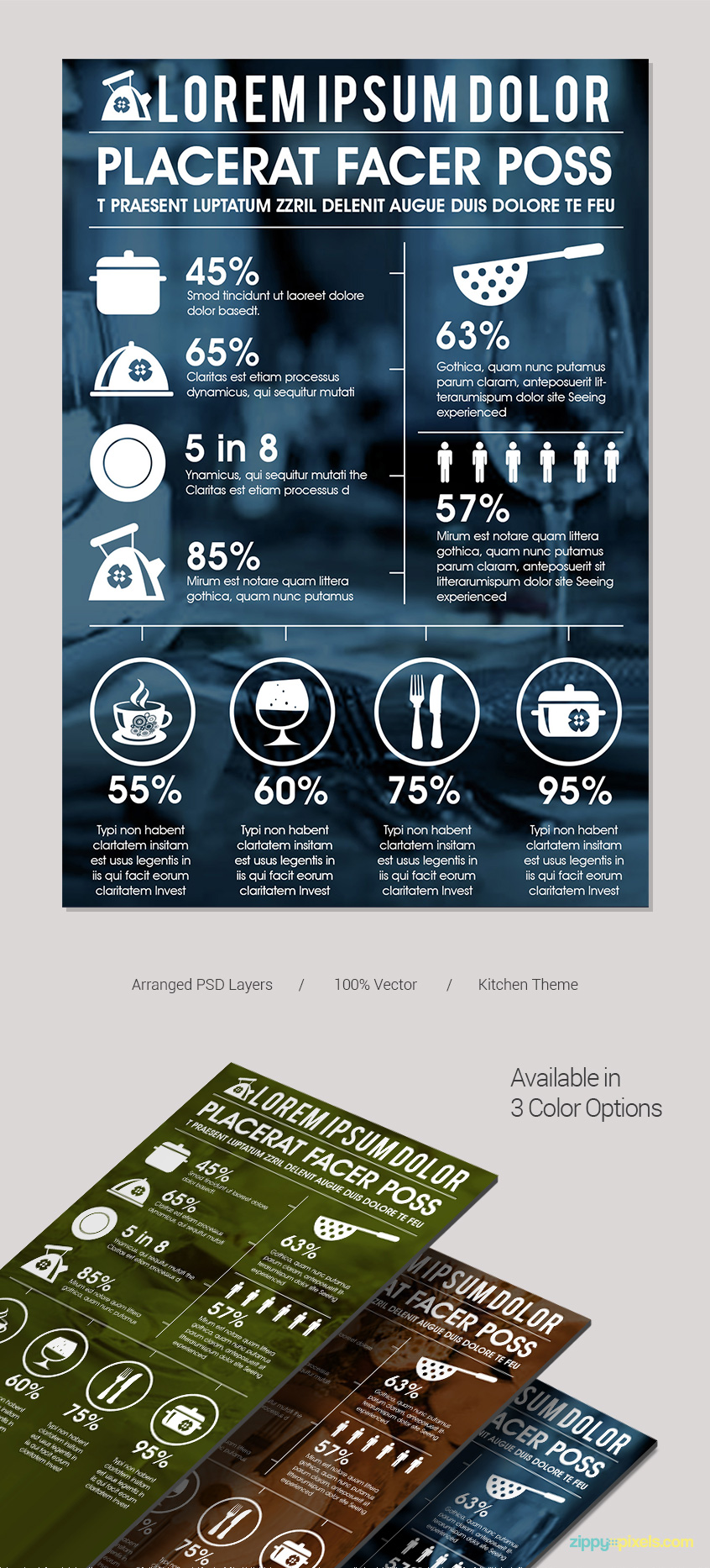 Food-infographics-template-restaurant-preview-thumb