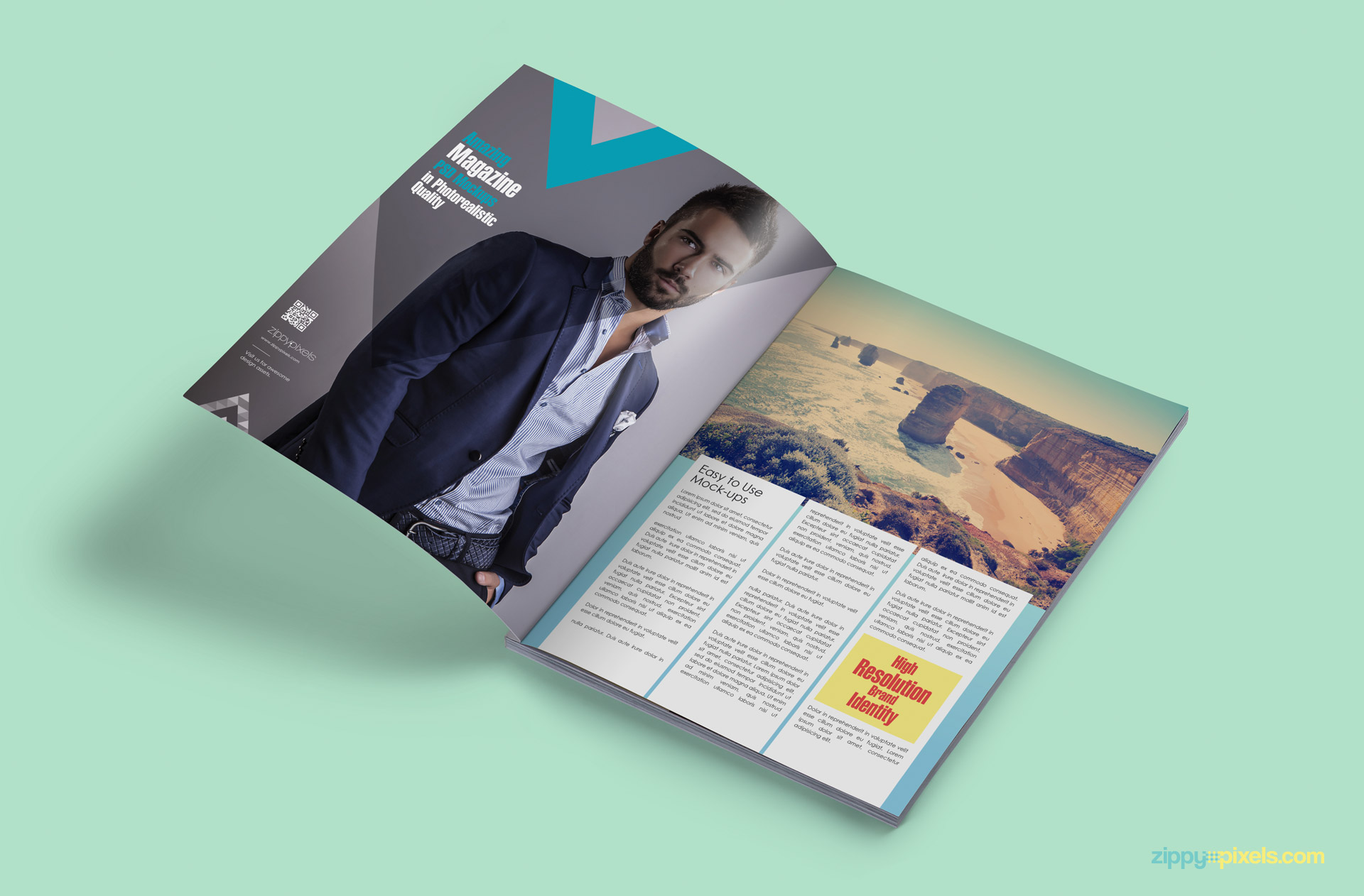 magazine-mockup-1920x1262px-2