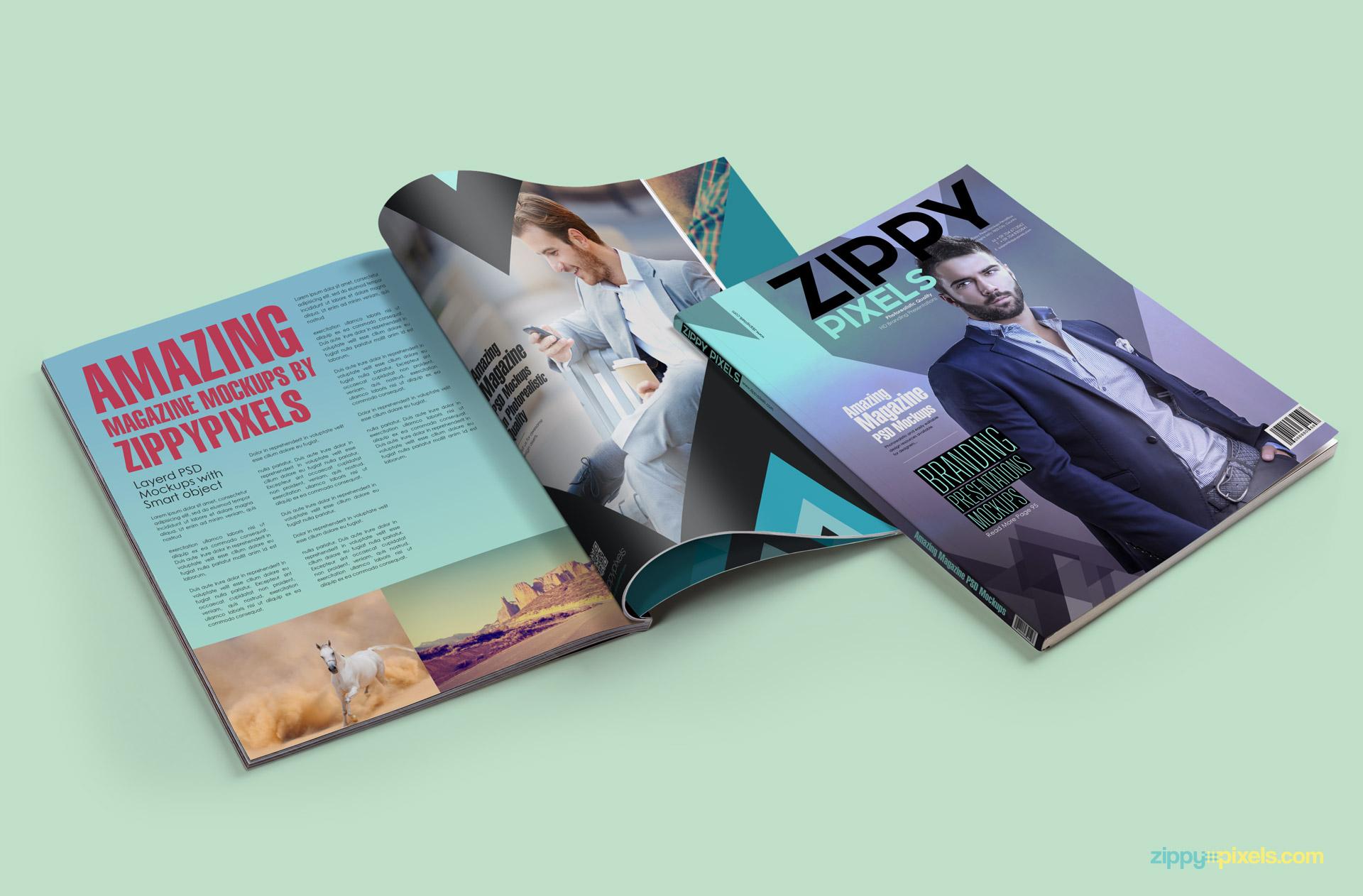 magazine-mockup-1920x1262px-3