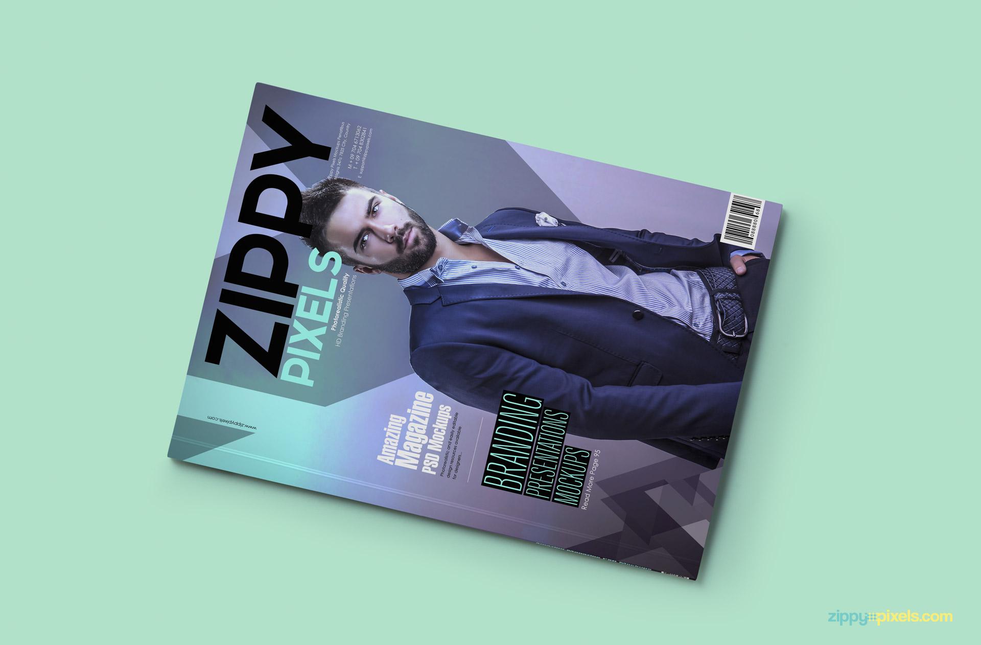 magazine-mockup-1920x1262px-5