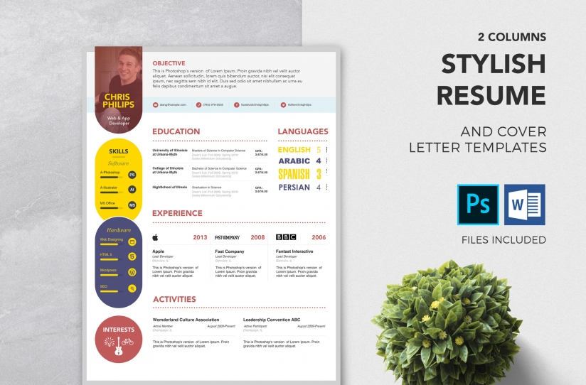 Free PSD Resume & Cover Letter Template| ZippyPixels Letter Design Template on letter design objects, letter design examples, letter design stencils, letter design christmas, letter design paper, letter design ideas, letter design fonts, letter design cards, letter design printables, letter typography, letter g designs, letter design drawings, letter design clipart, letter t designs, letter design logos, letter design help,