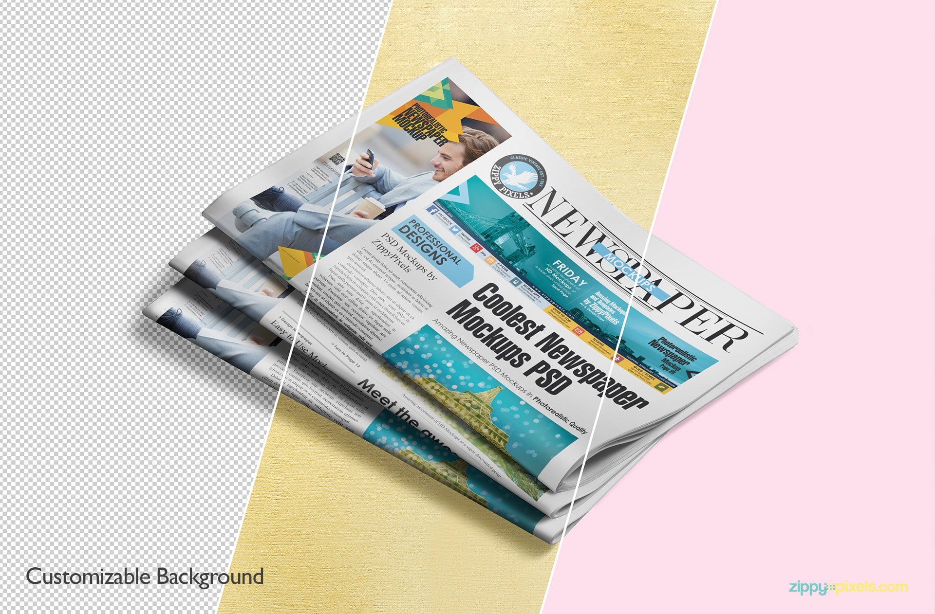 customizable-PSD-newspaper-mockup-vol5-Sample-824x542