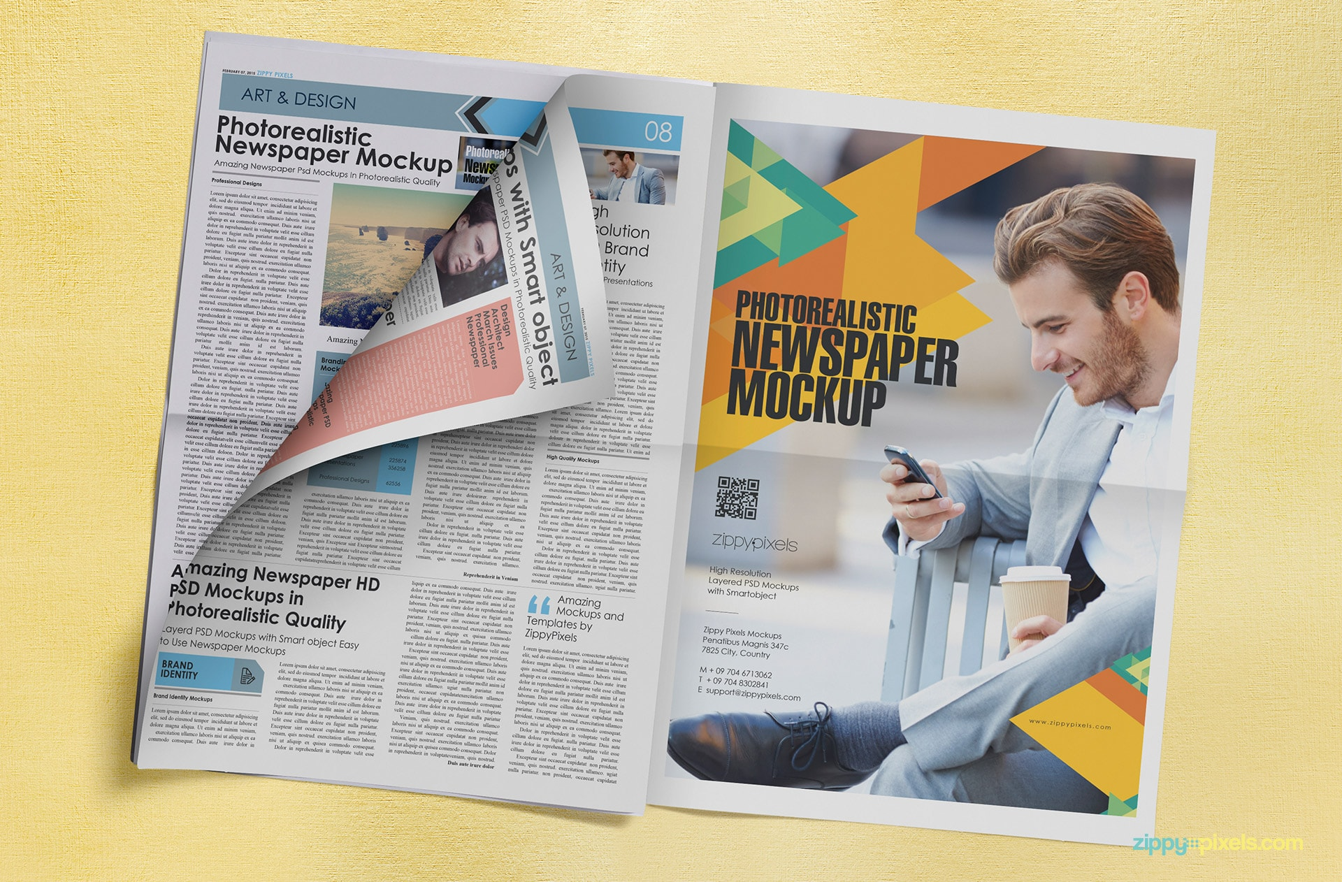 high-angle-newspaper-mockup-full-ad-vol5-6-824x542