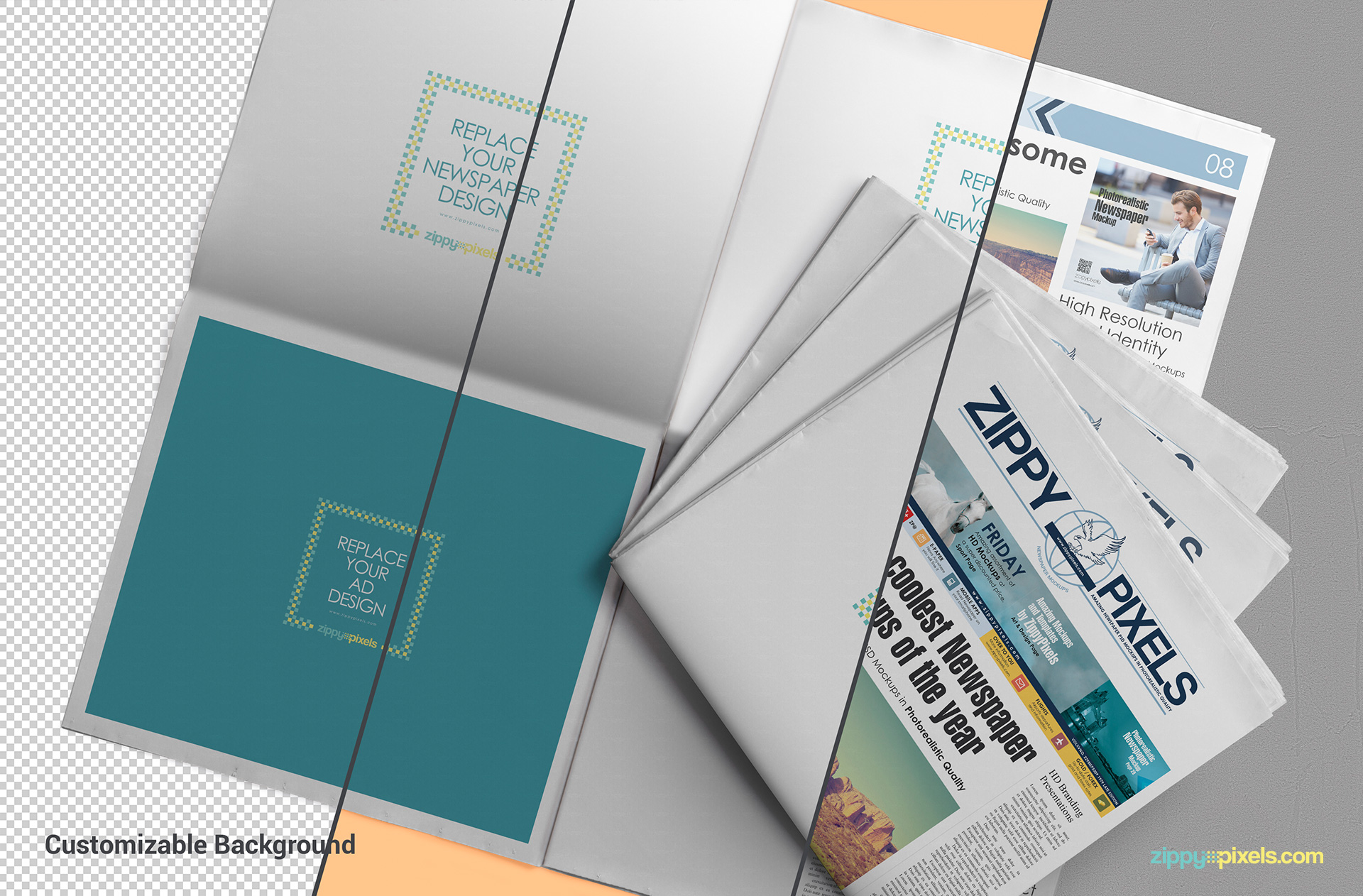 Free-Customizable-Newspaper-Ad-PSD-Mockup-05-824x542