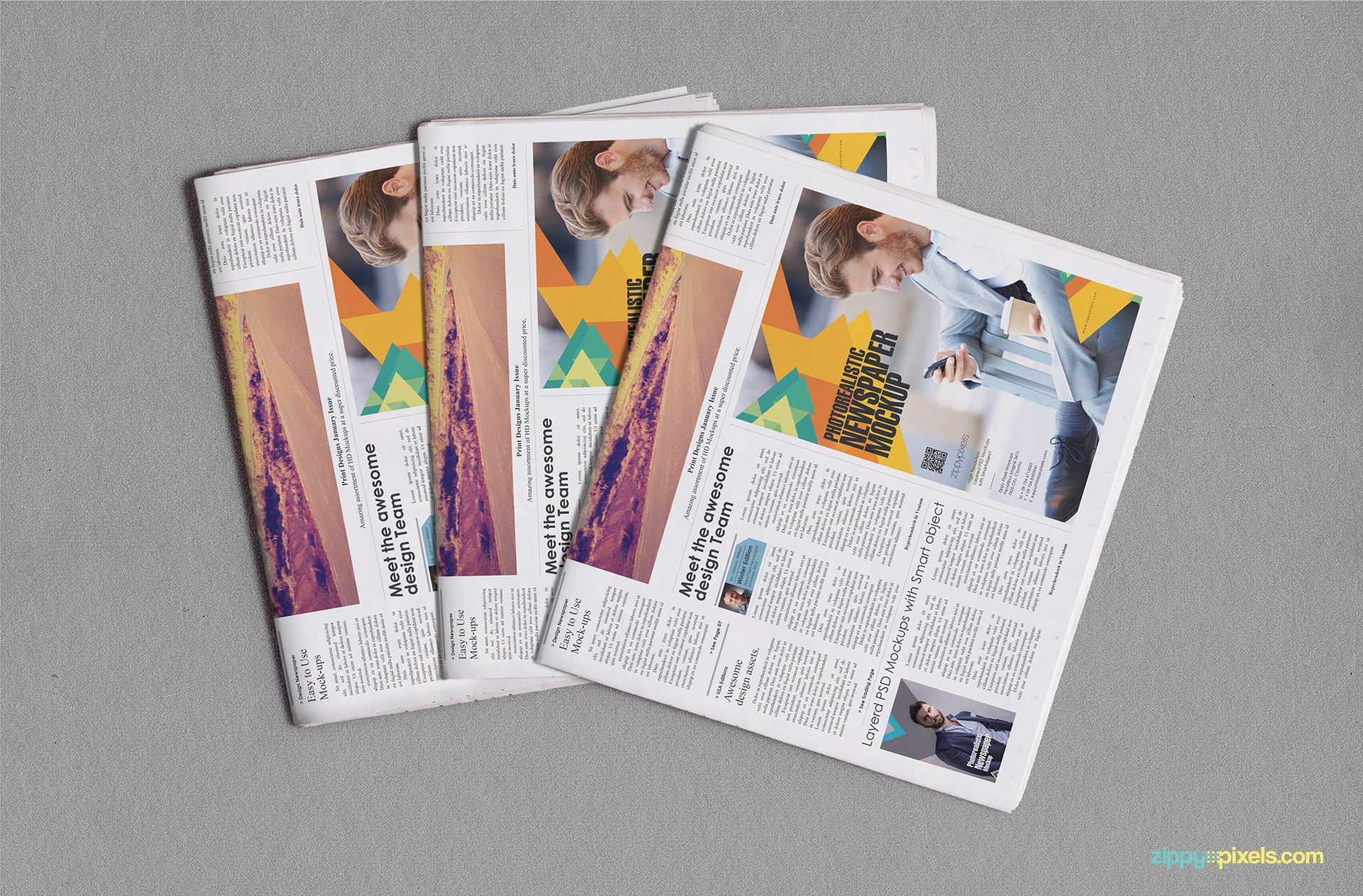 free-newspaper-advert-mockup-02