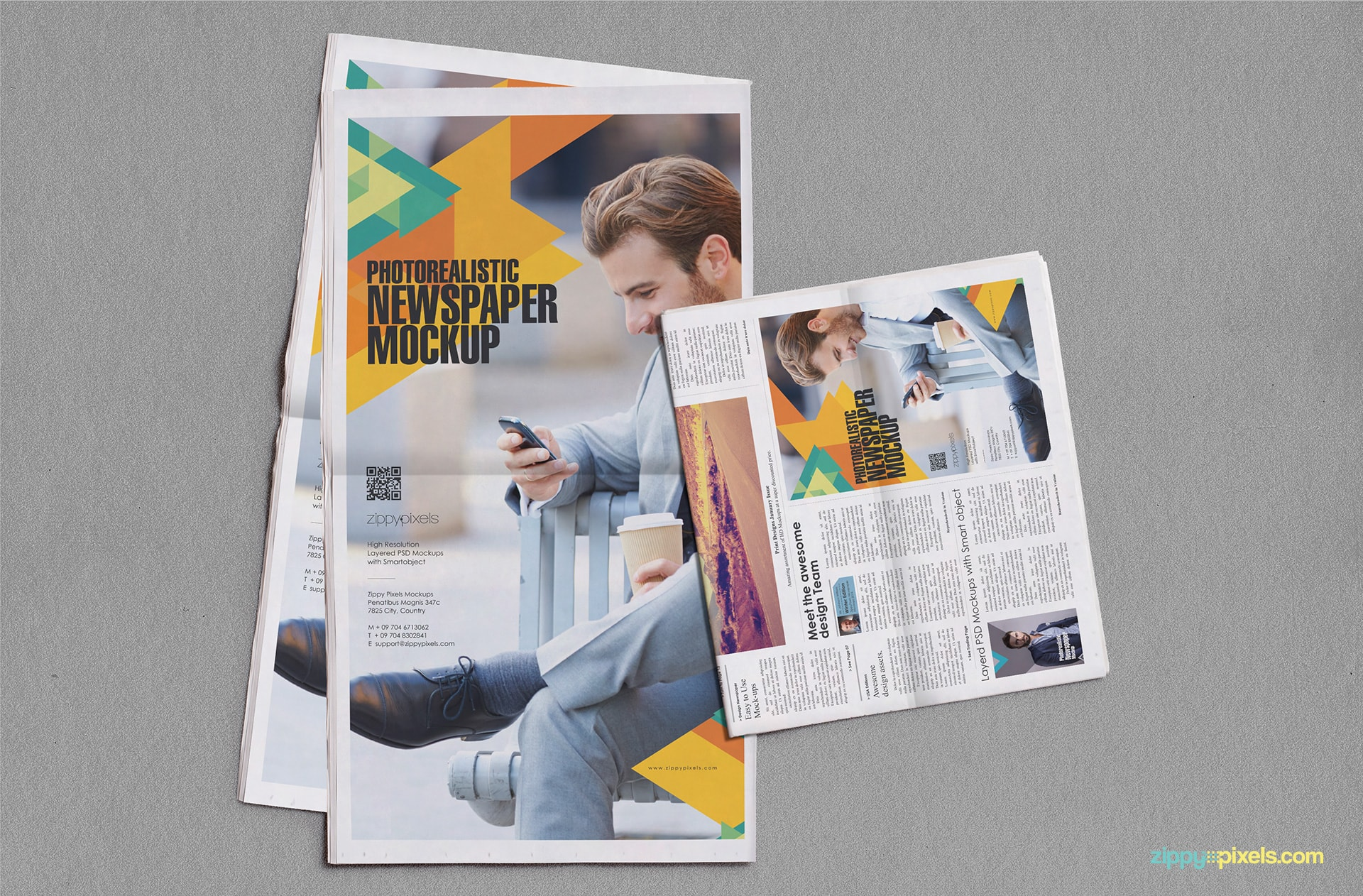 free-newspaper-advert-mockup-04