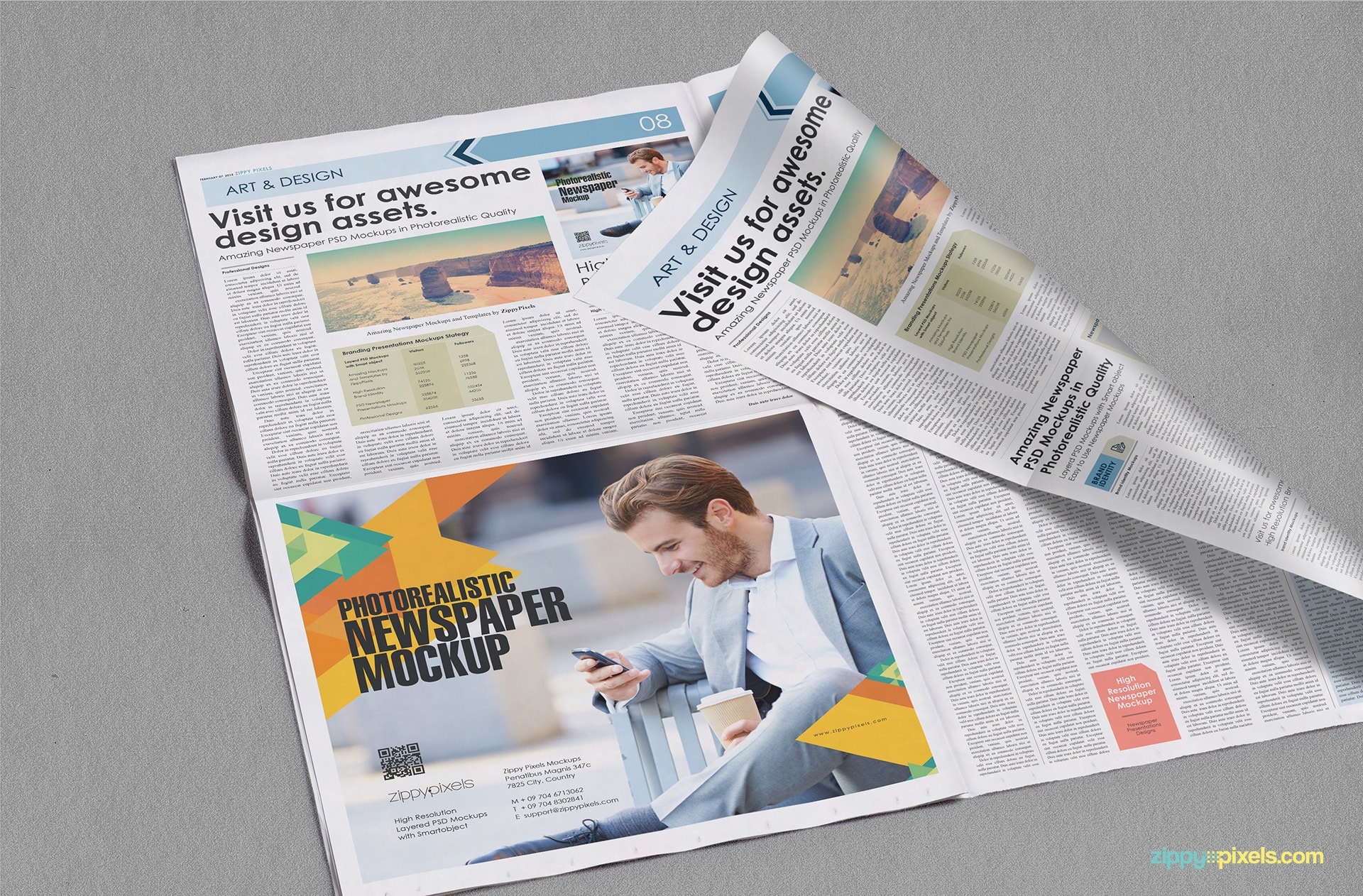 free-newspaper-advert-mockup-05