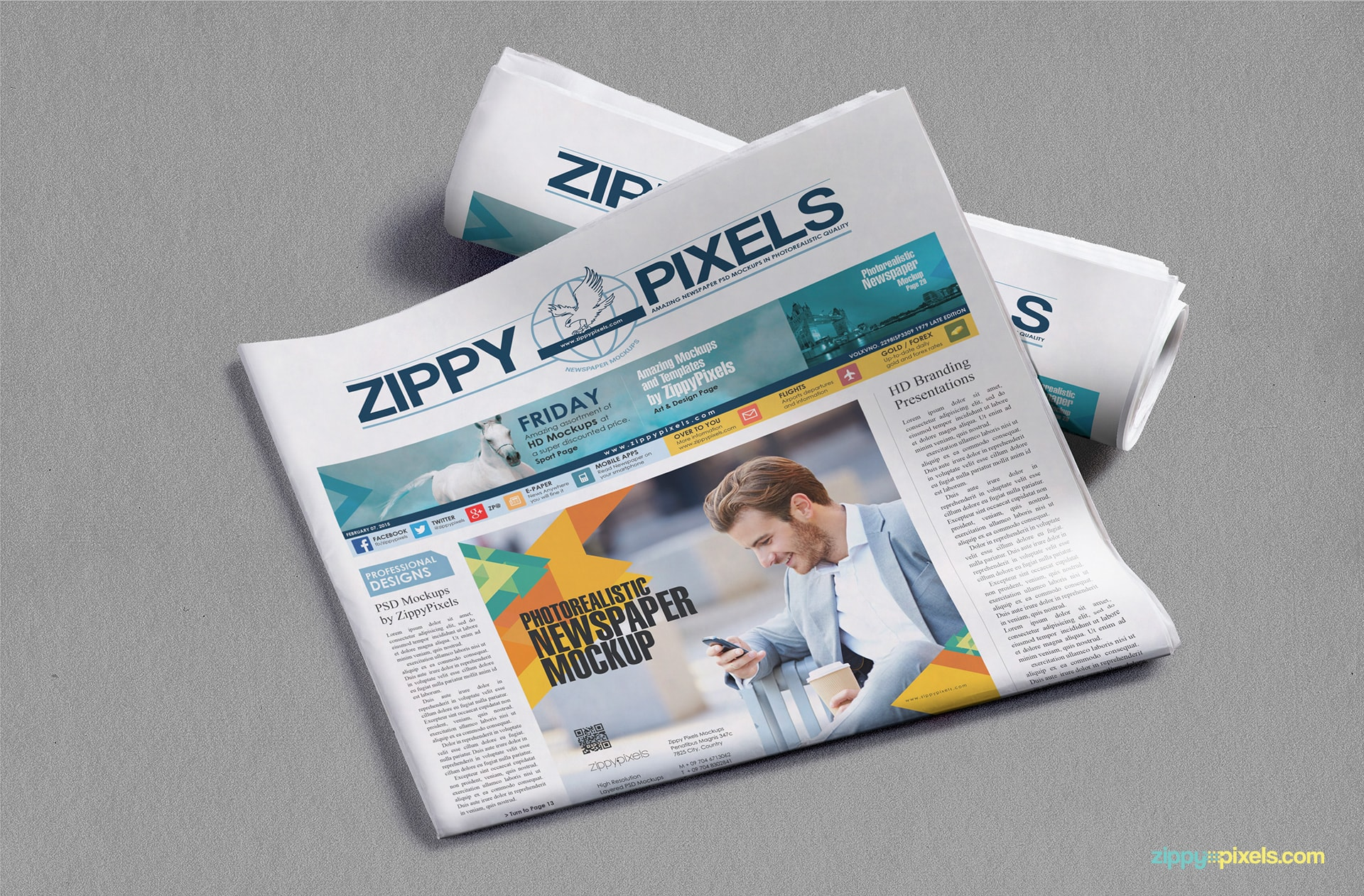 free-newspaper-advert-mockup-06