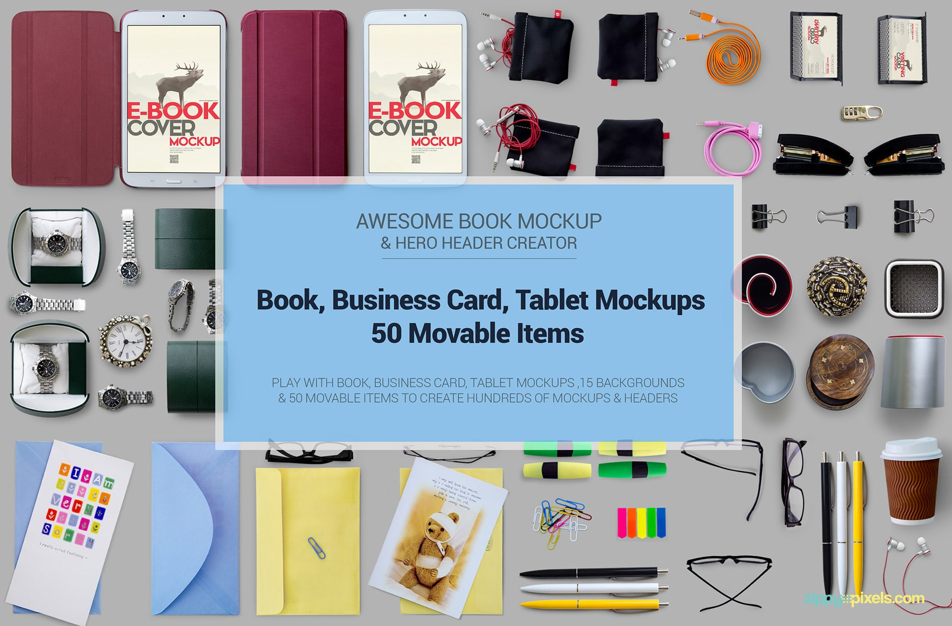 Book-mockup-scene-generator-50-items-customizable-backgrounds-824x542