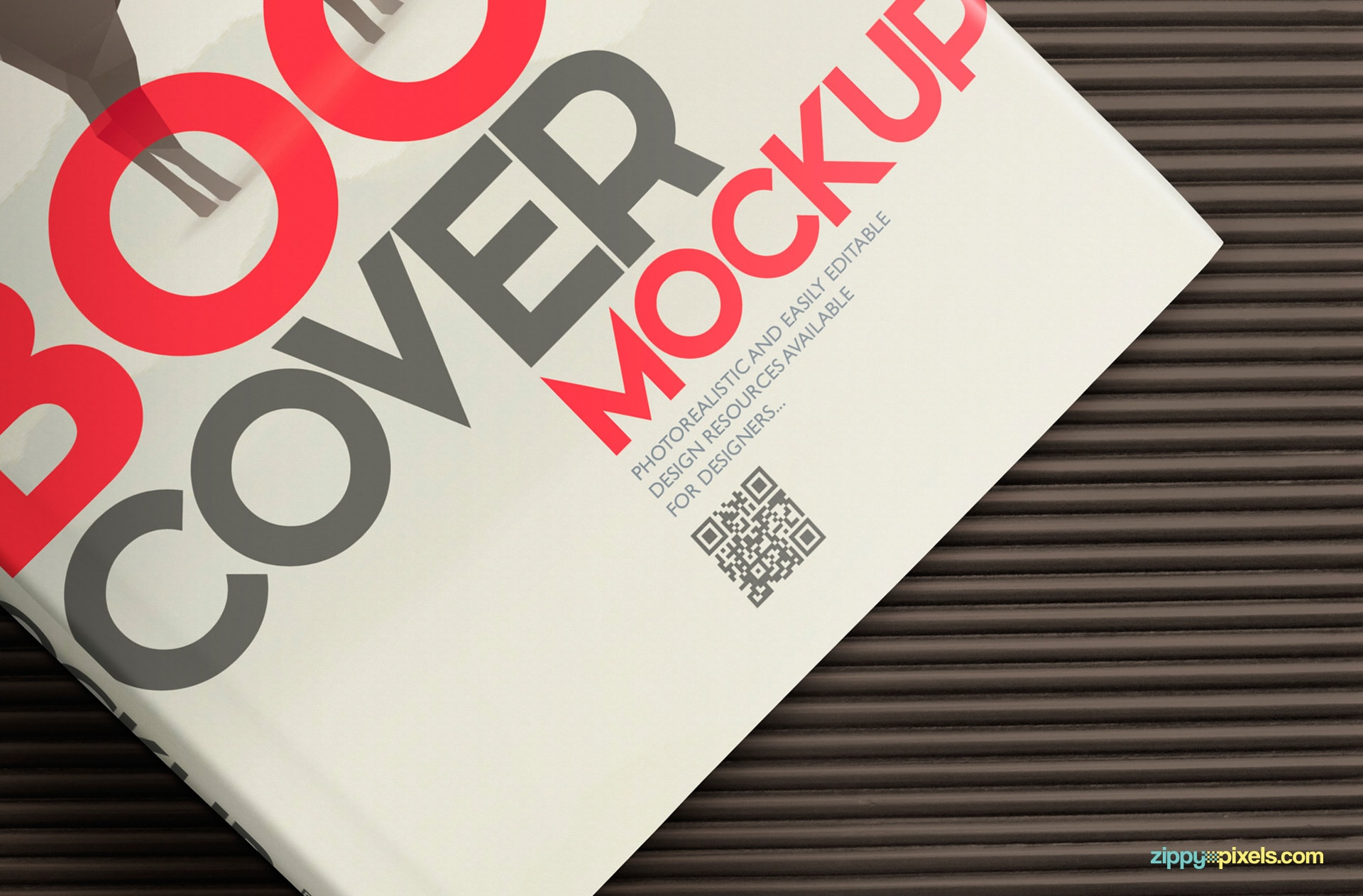Free-Book-Mockup-Closeup-view-of-hardcover-book-824x542