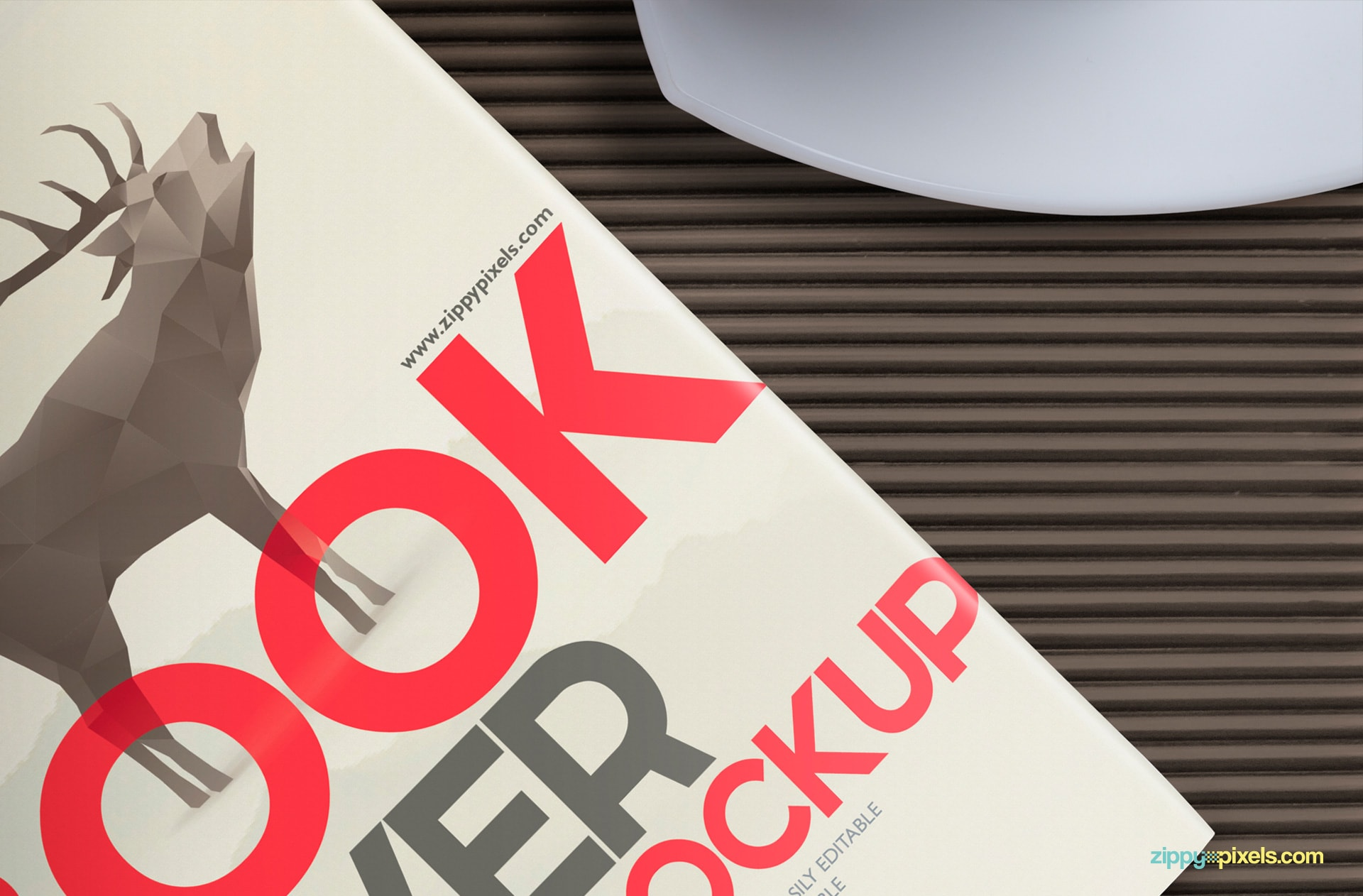 Free-Hardcover-Book-Mockup-for-Cover-Designs-824x542