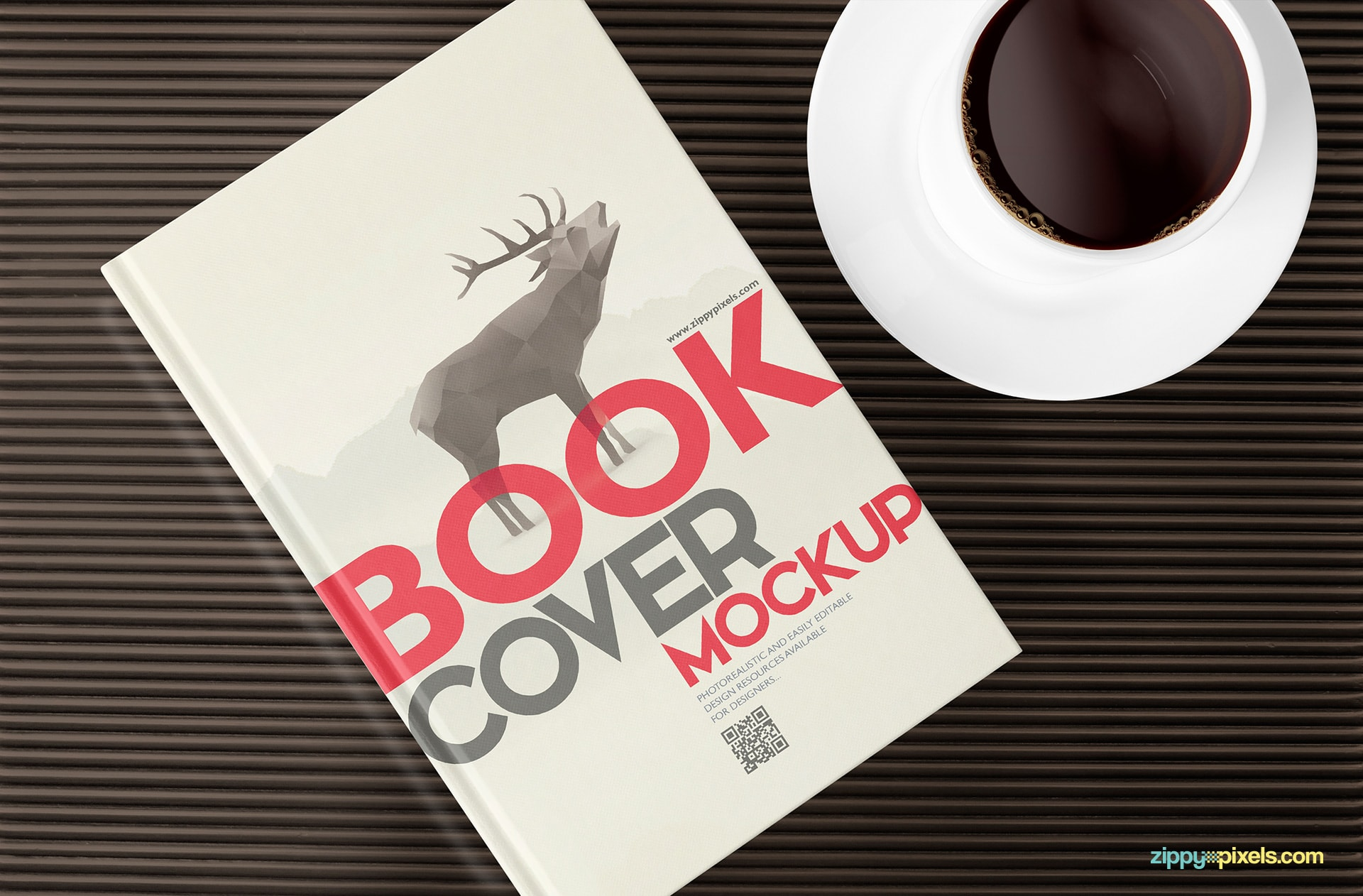 hard-cover-book-mockup-cover-design-without-jacket
