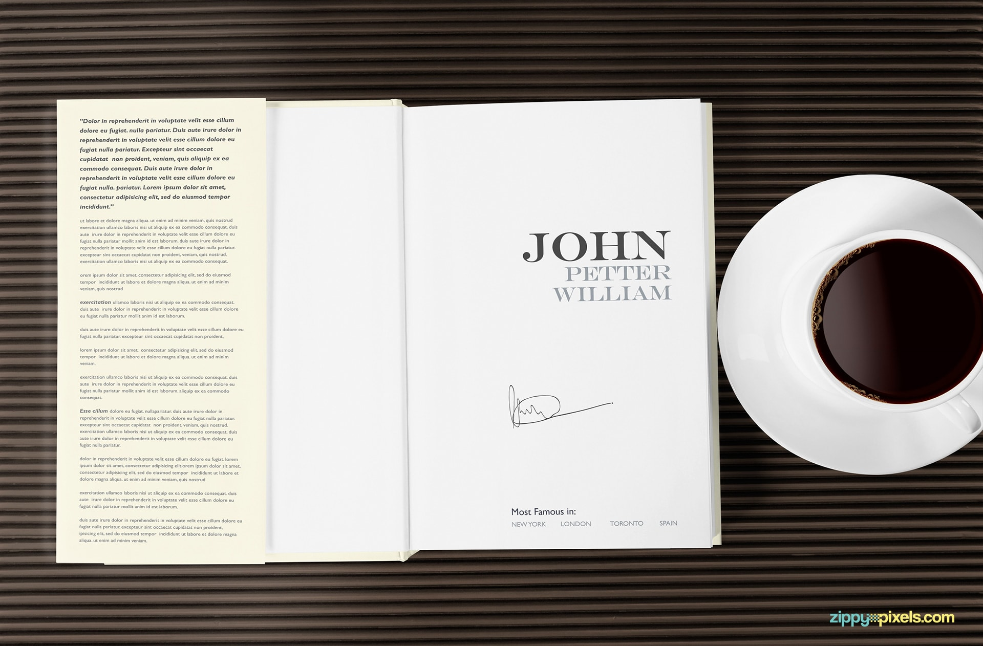hard-cover-book-mockup-opened-first-page