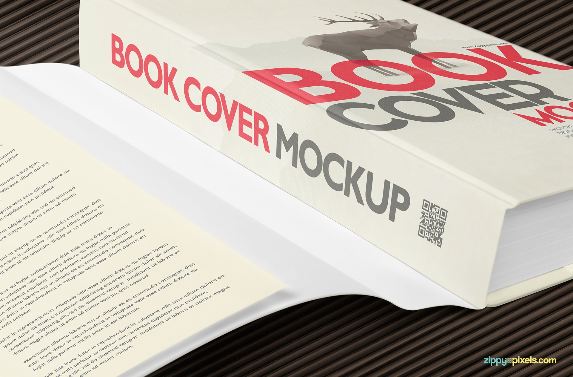 hard-cover-book-mockup-without-jacket