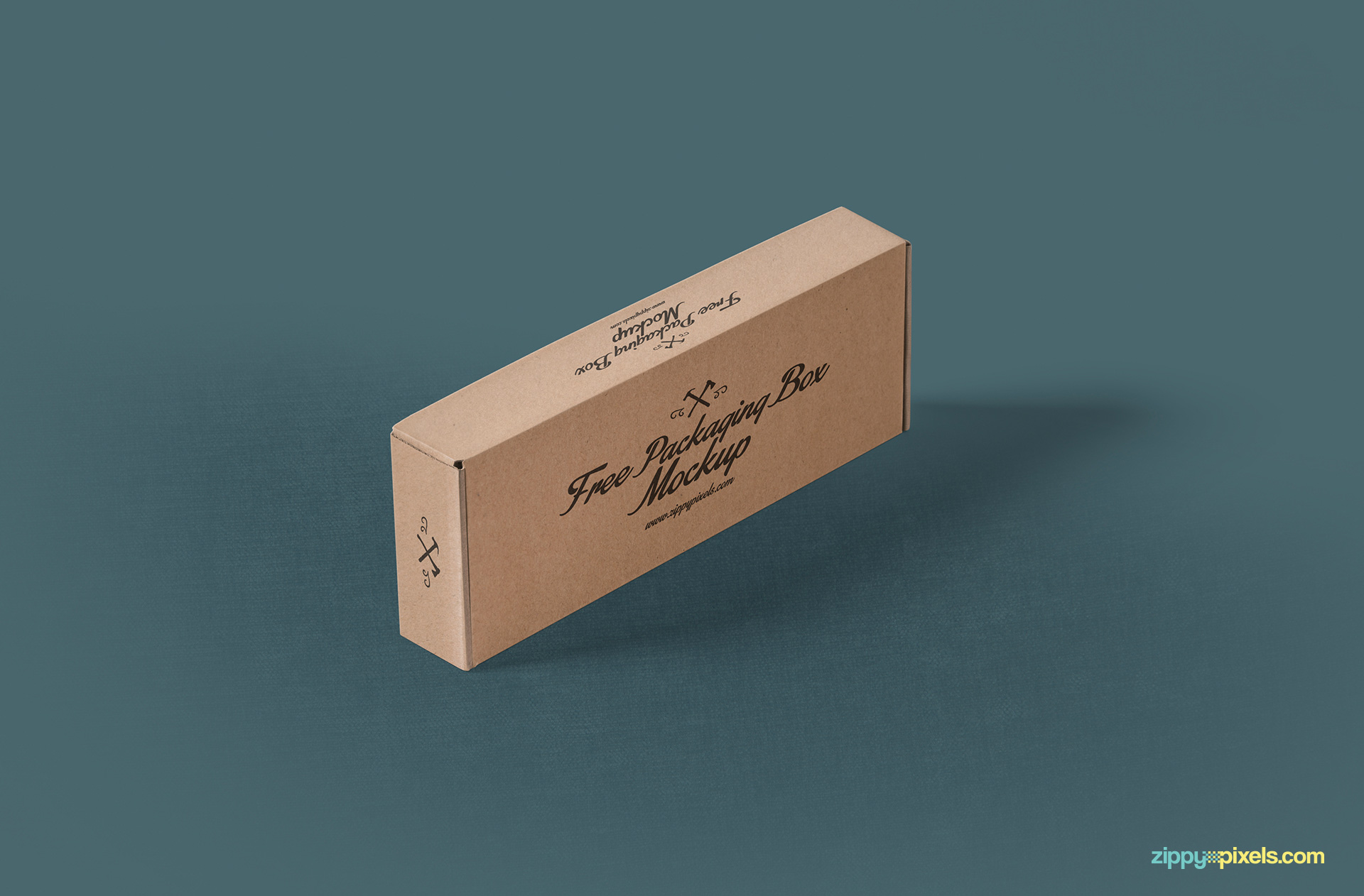 packaging-box-mockup-bottom-view