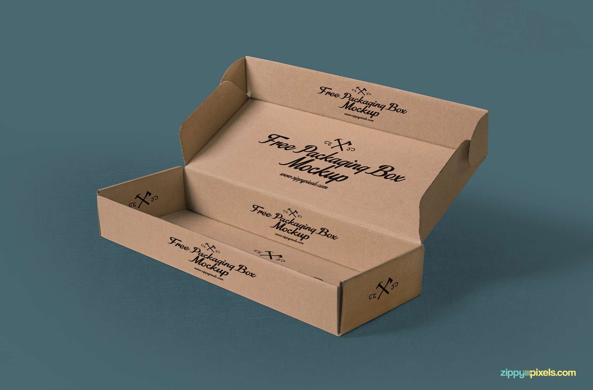 packaging-box-mockup-open-view